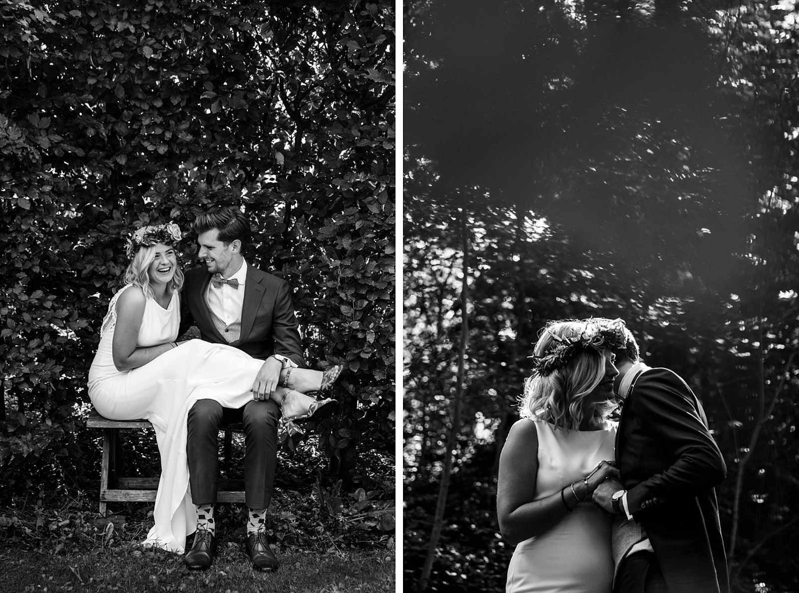 08-fotoshoot-bruidspaar-abcoude