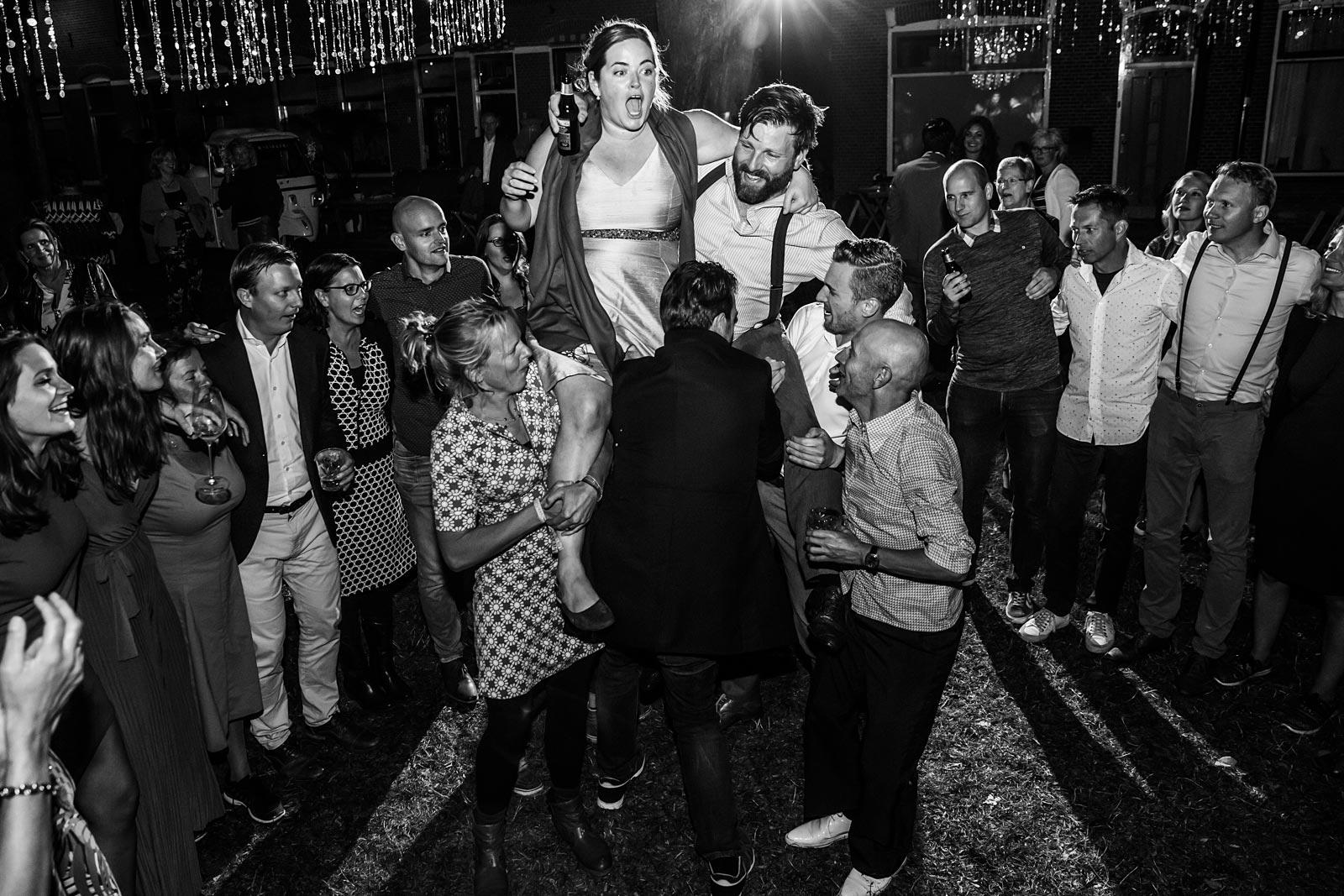 0Tips-trouwfotografie-feest-065