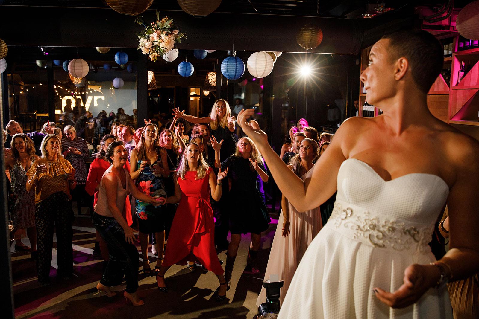 0Tips-trouwfotografie-feest-066