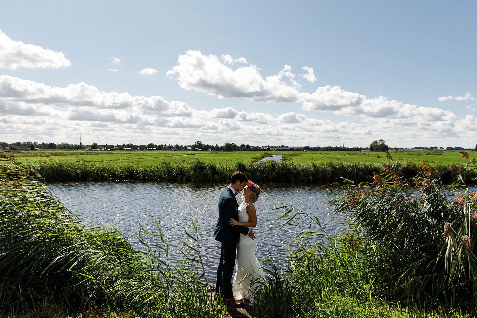 10-fotoshoot-bruidspaar-abcoude