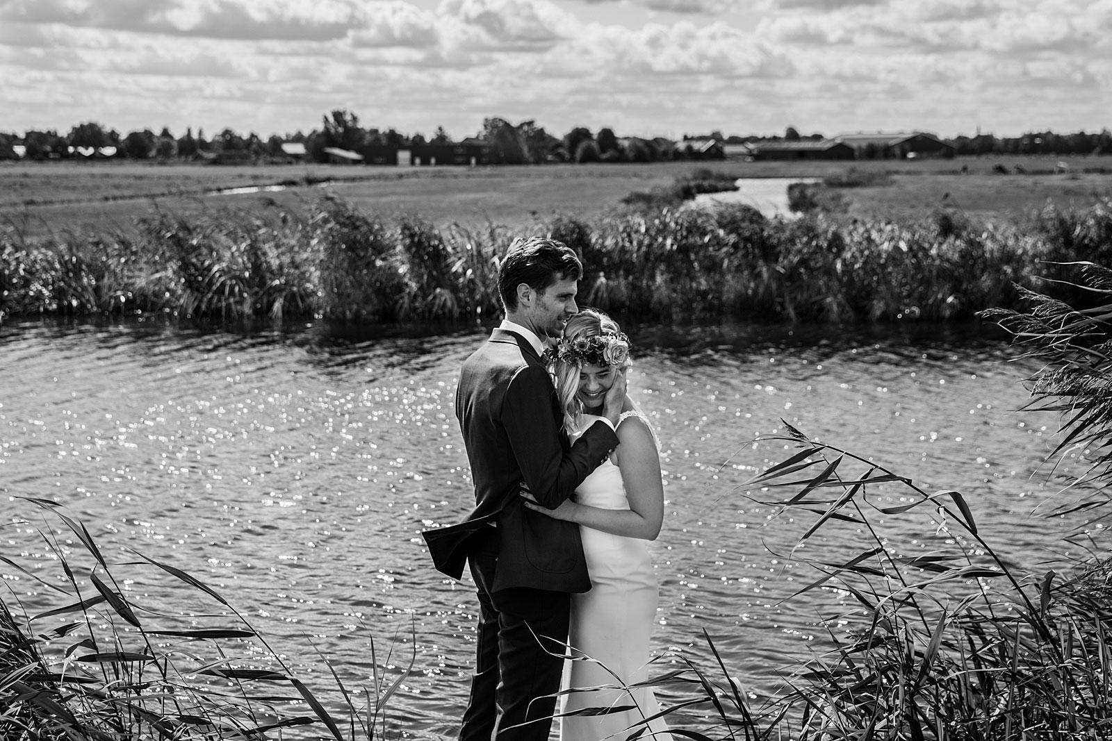 11-fotoshoot-bruidspaar-abcoude