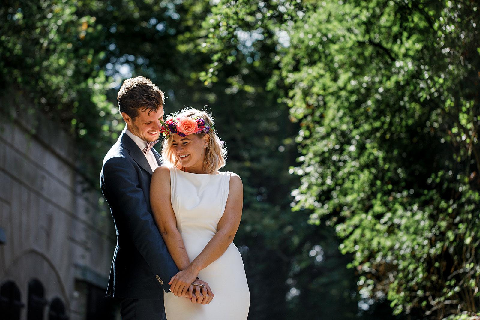 13-fotoshoot-bruidspaar-abcoude
