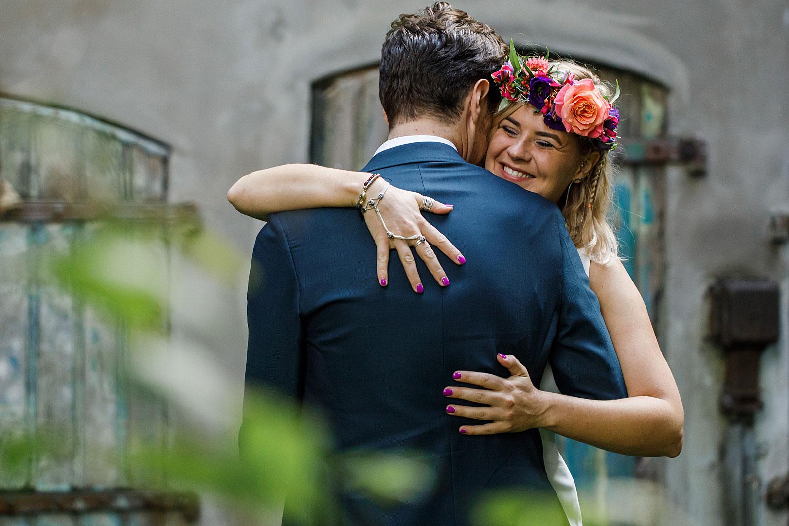 15-fotoshoot-bruidspaar-abcoude