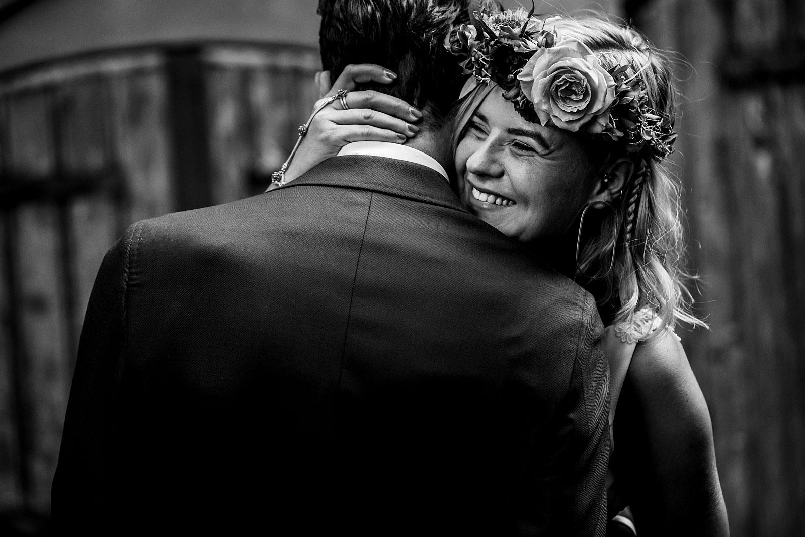 16-fotoshoot-bruidspaar-abcoude