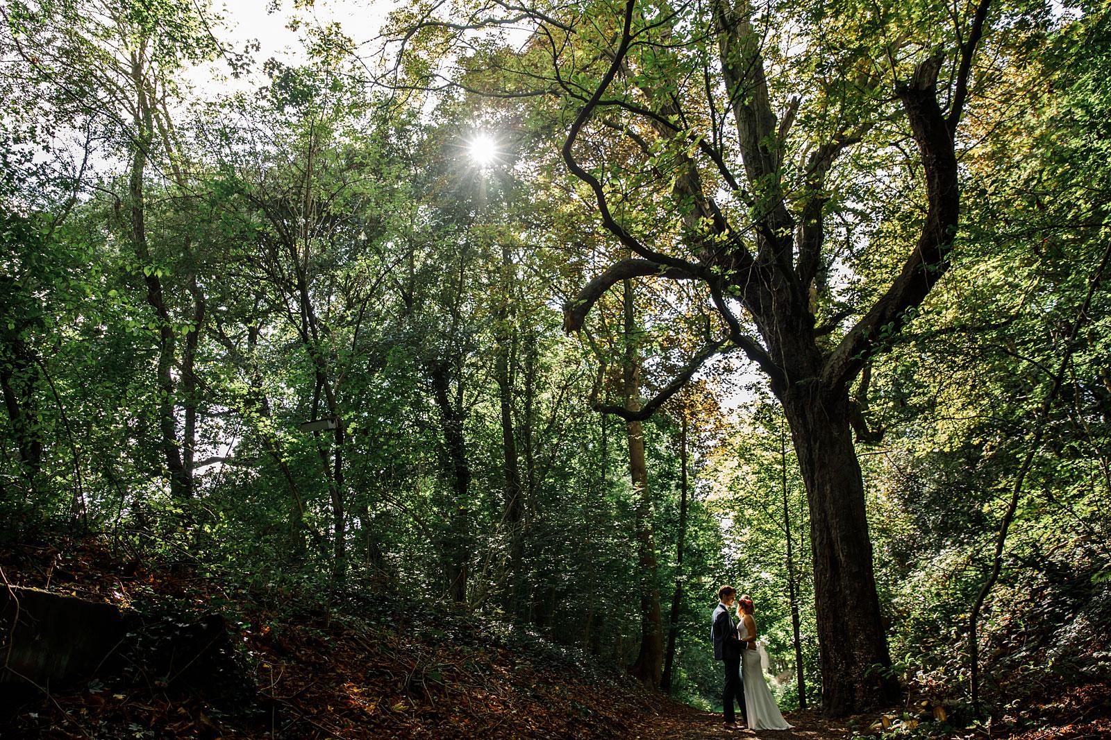 18-fotoshoot-bruidspaar-abcoude
