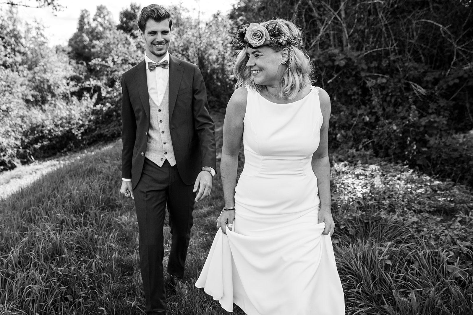 19-fotoshoot-bruidspaar-abcoude
