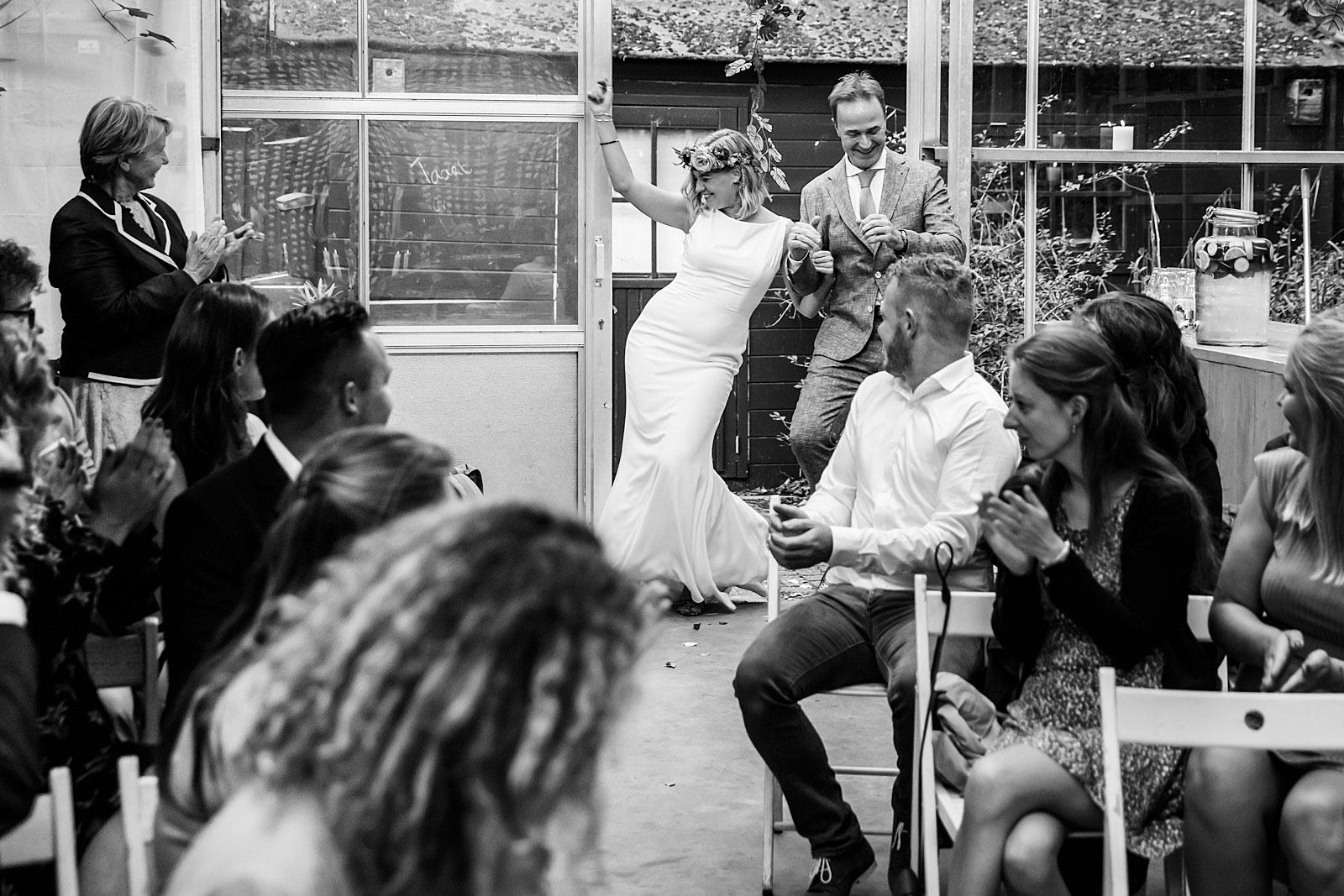 28-journalistieke-trouwfotografie