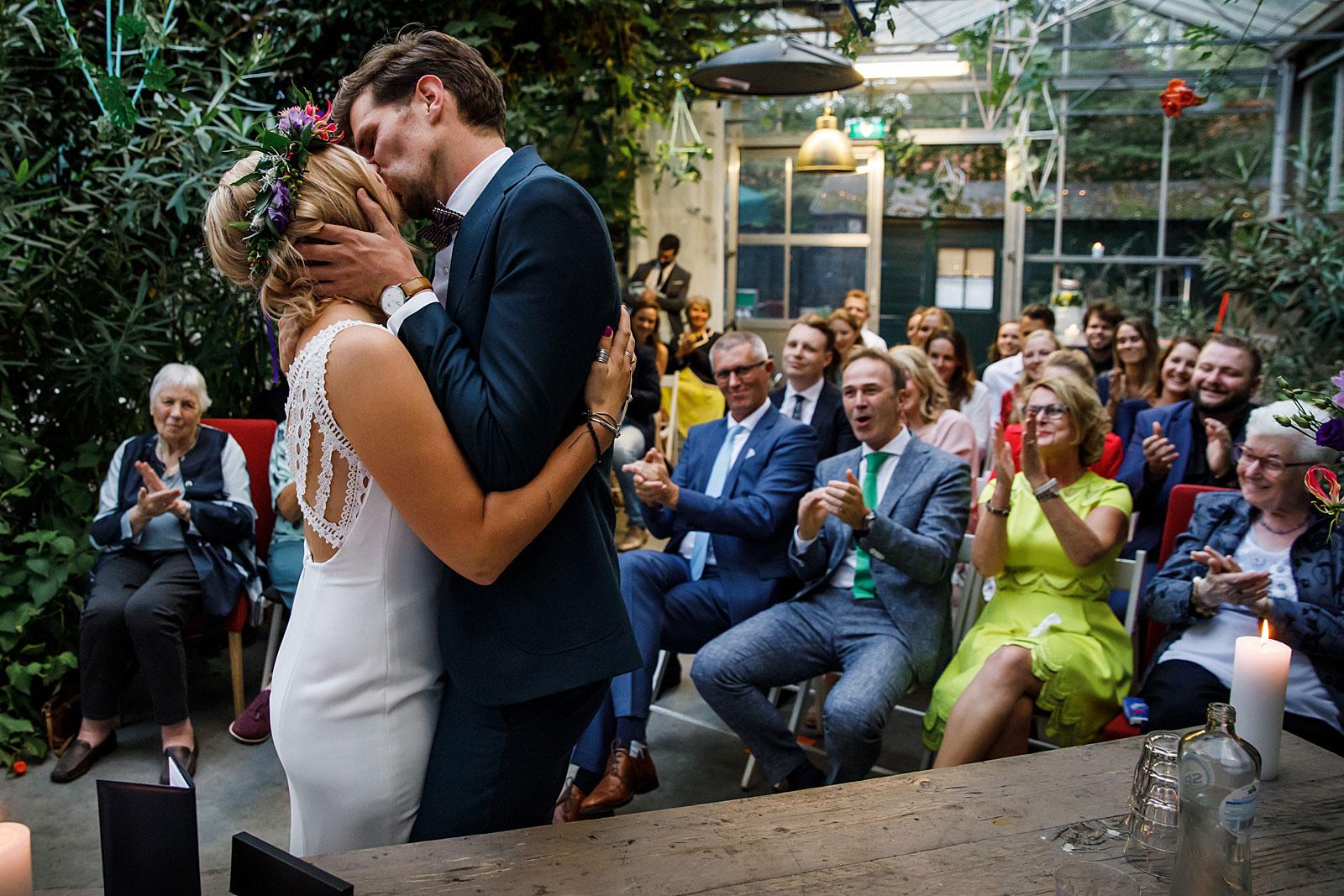 30-journalistieke-trouwfotografie