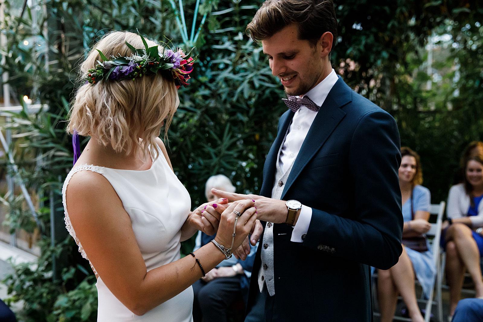 32-journalistieke-trouwfotografie
