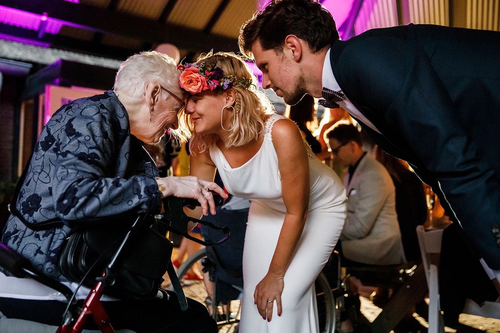 37-journalistieke-trouwfotografie