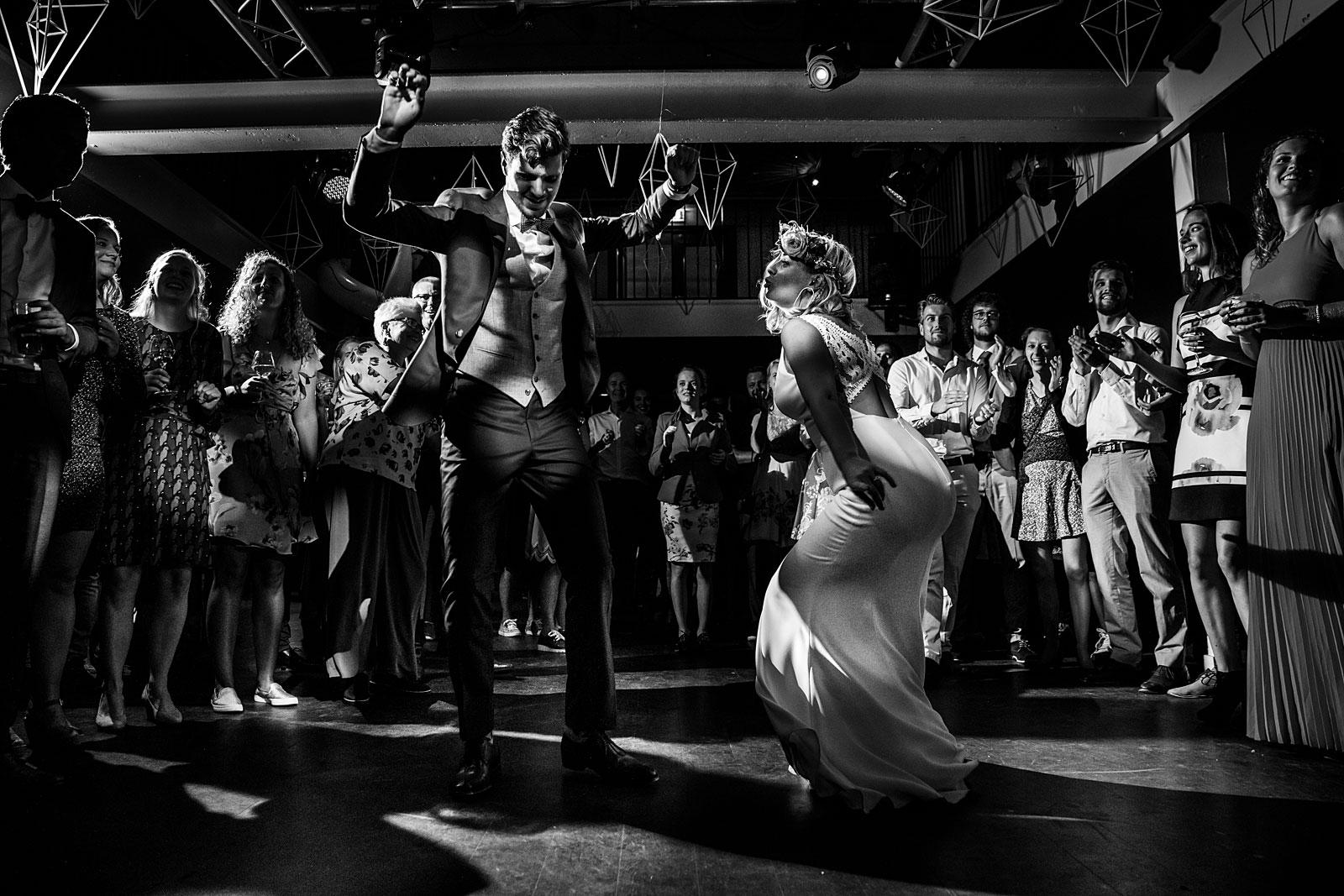 38-journalistieke-trouwfotografie
