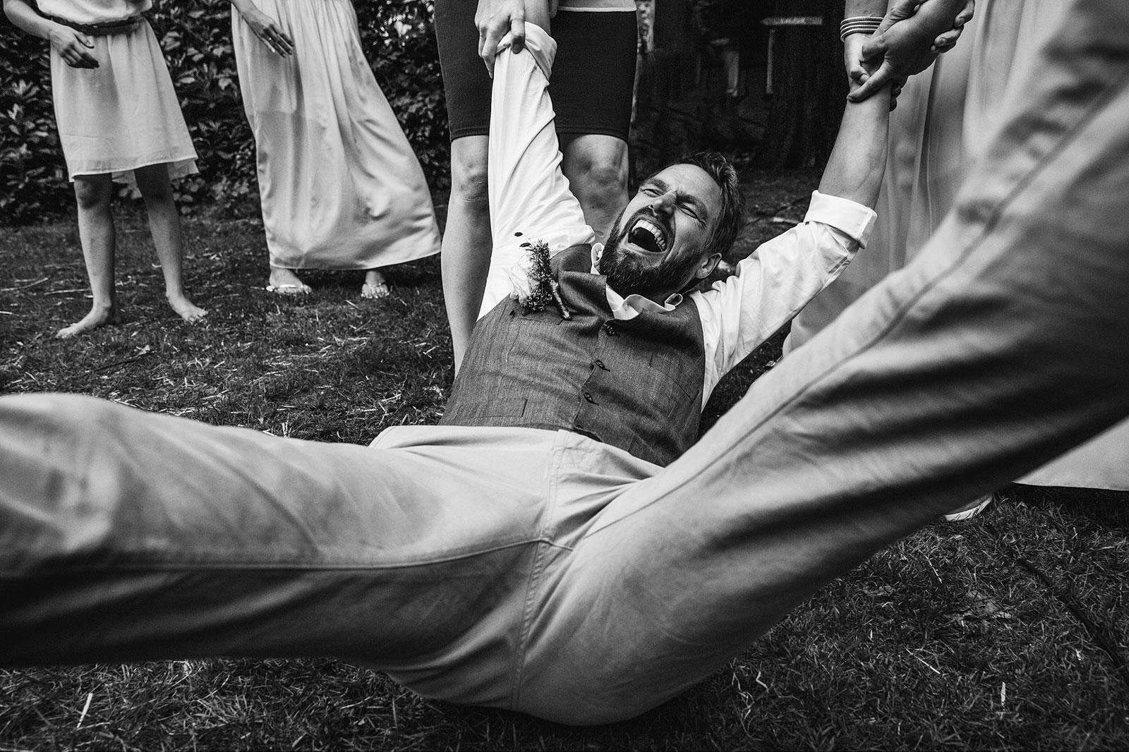 Portfolio 2019 bruidsfotografie feestelijk 713