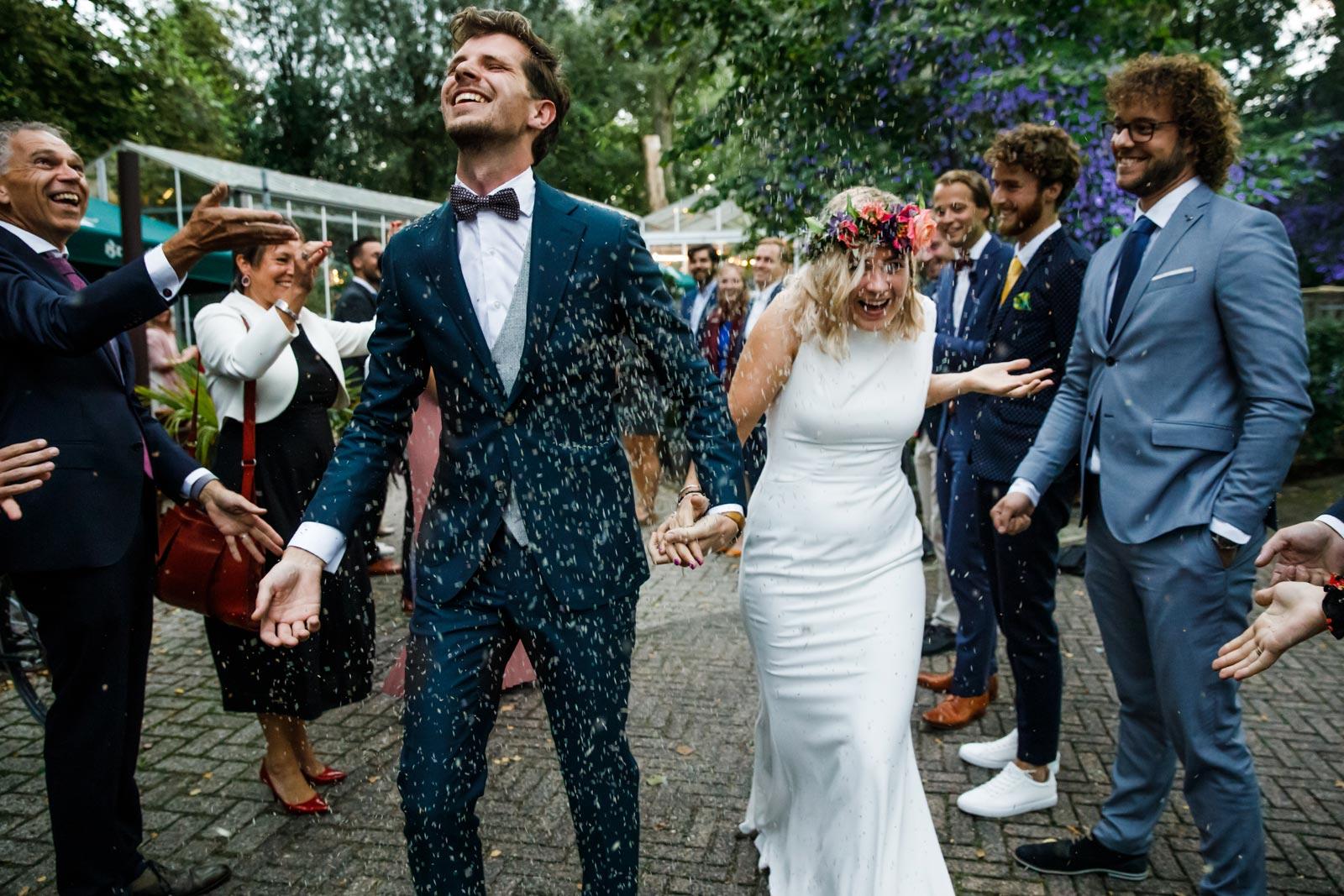 Portfolio 2019 Reportage bruiloft langerlust 716