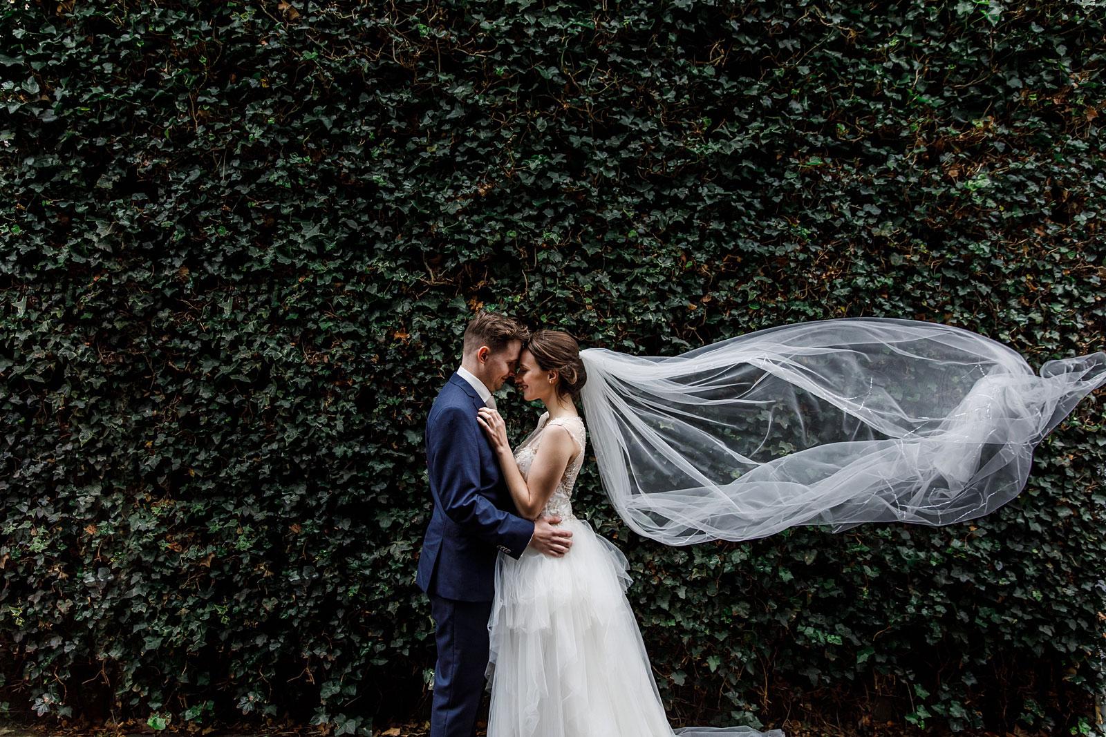 Portfolio 2019 trouwfotografie haarlem 951