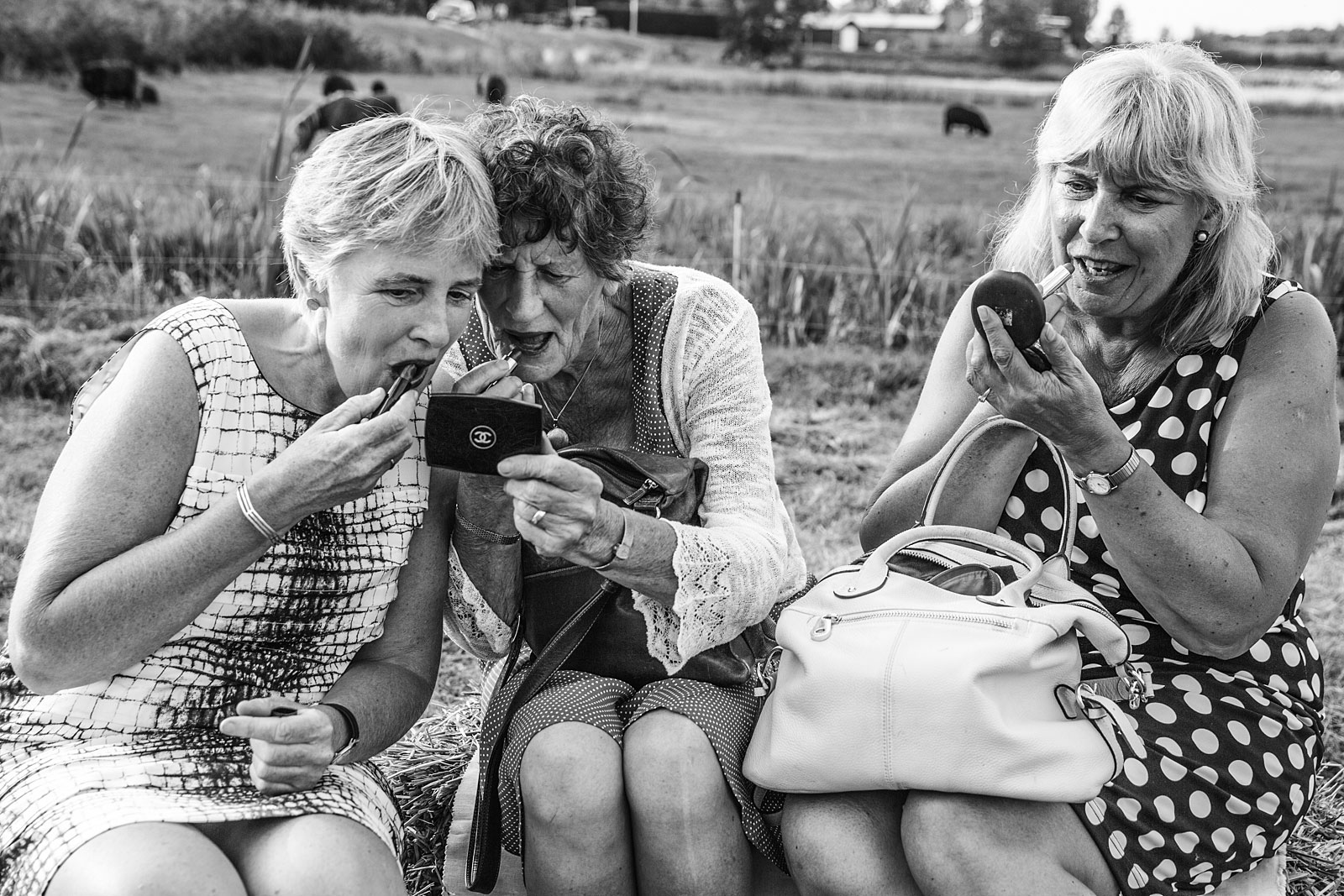 Portfolio 2019 Fotojournalistieke Trouwfotografie