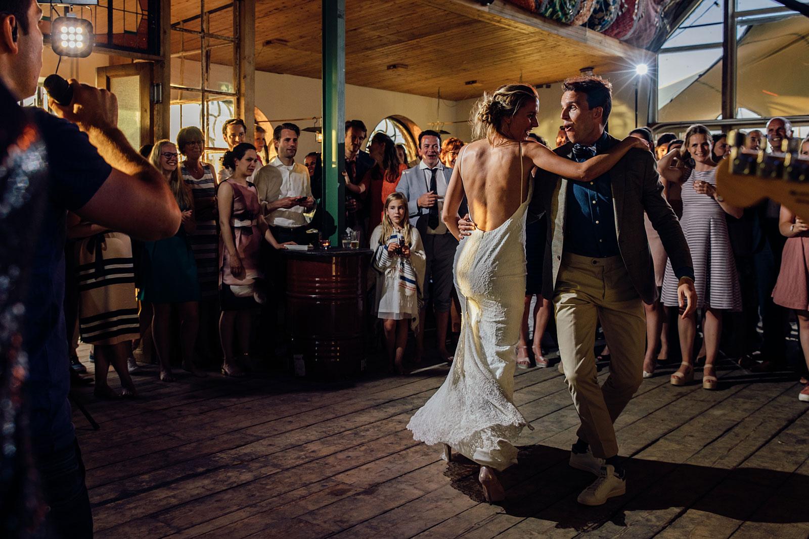Portfolio 2019 bruidsfotografie openingsdans 996