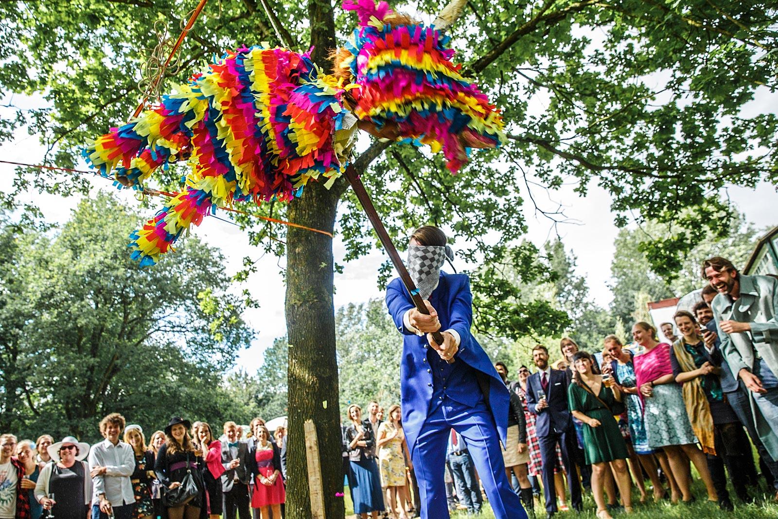 Portfolio 2019 bruidegom piñata 413