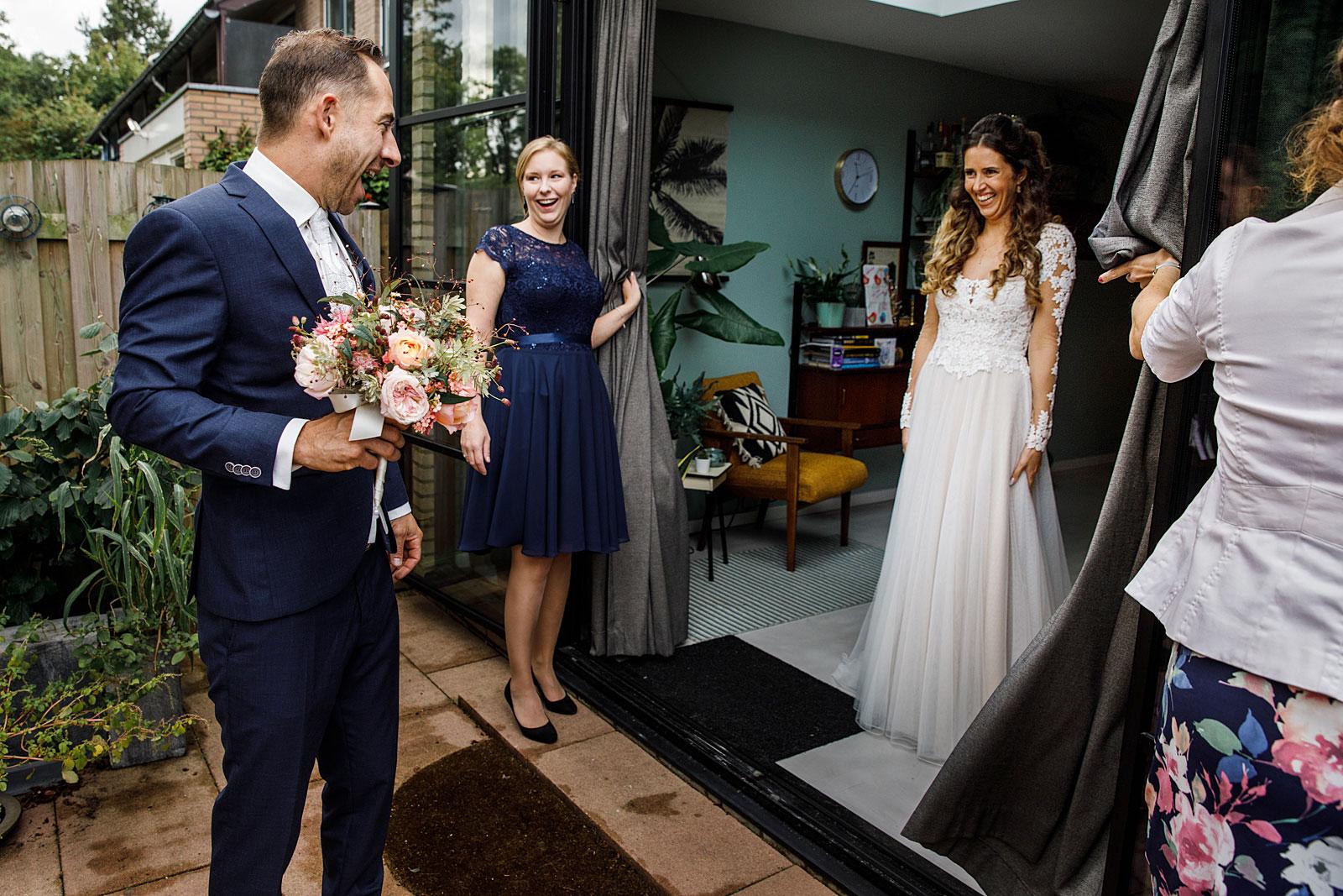 Portfolio 2019 eerste ontmoeting bruidspaar 331