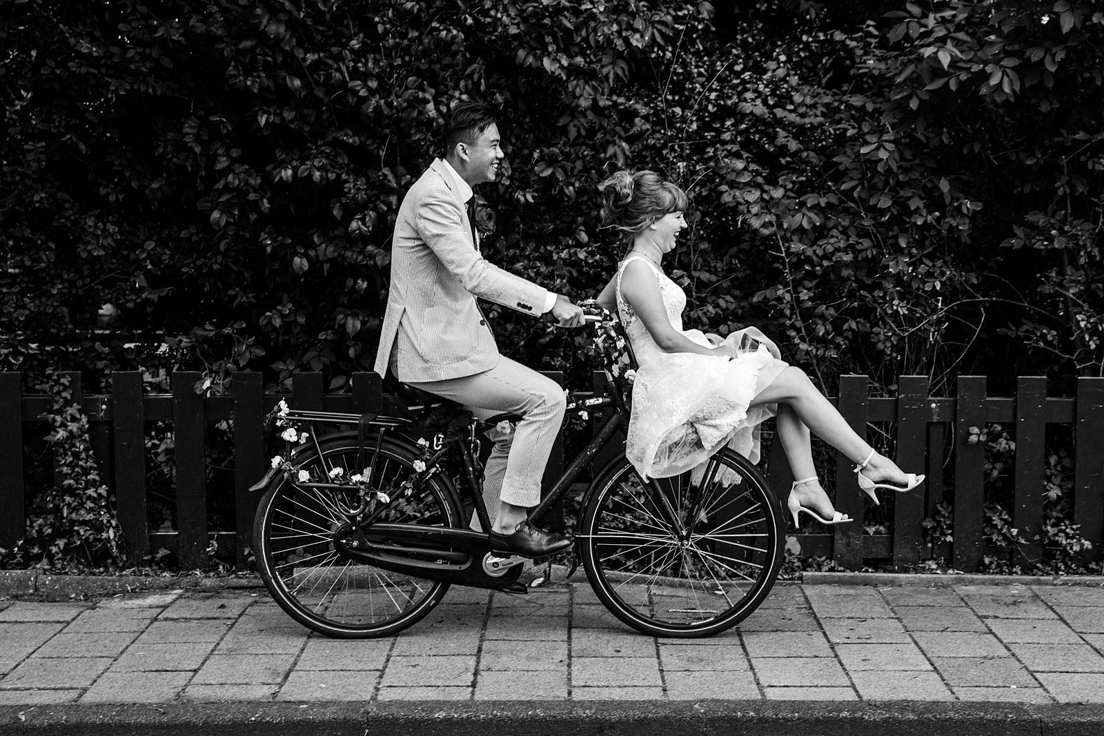 Portfolio 2019 bruidsfotograaf amsterdam 679