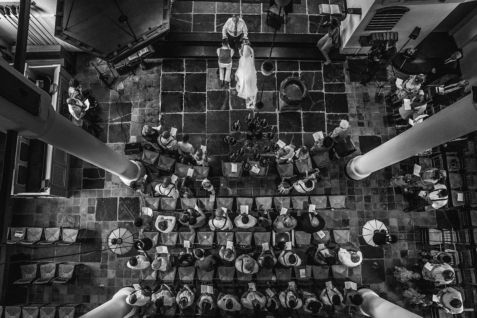 Portfolio 2019 kerkelijke ceremonie bruiloft 891