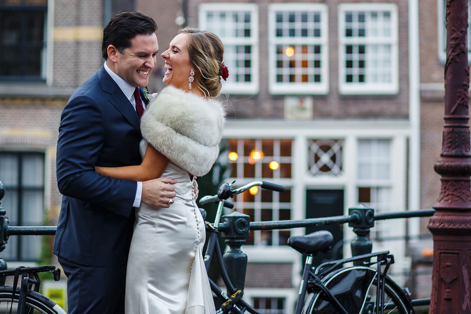 Portfolio 2019 fotoshoot bruiloft amsterdam 654