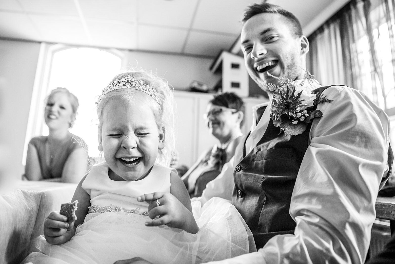 Portfolio 2019 kinderen op je bruiloft 741