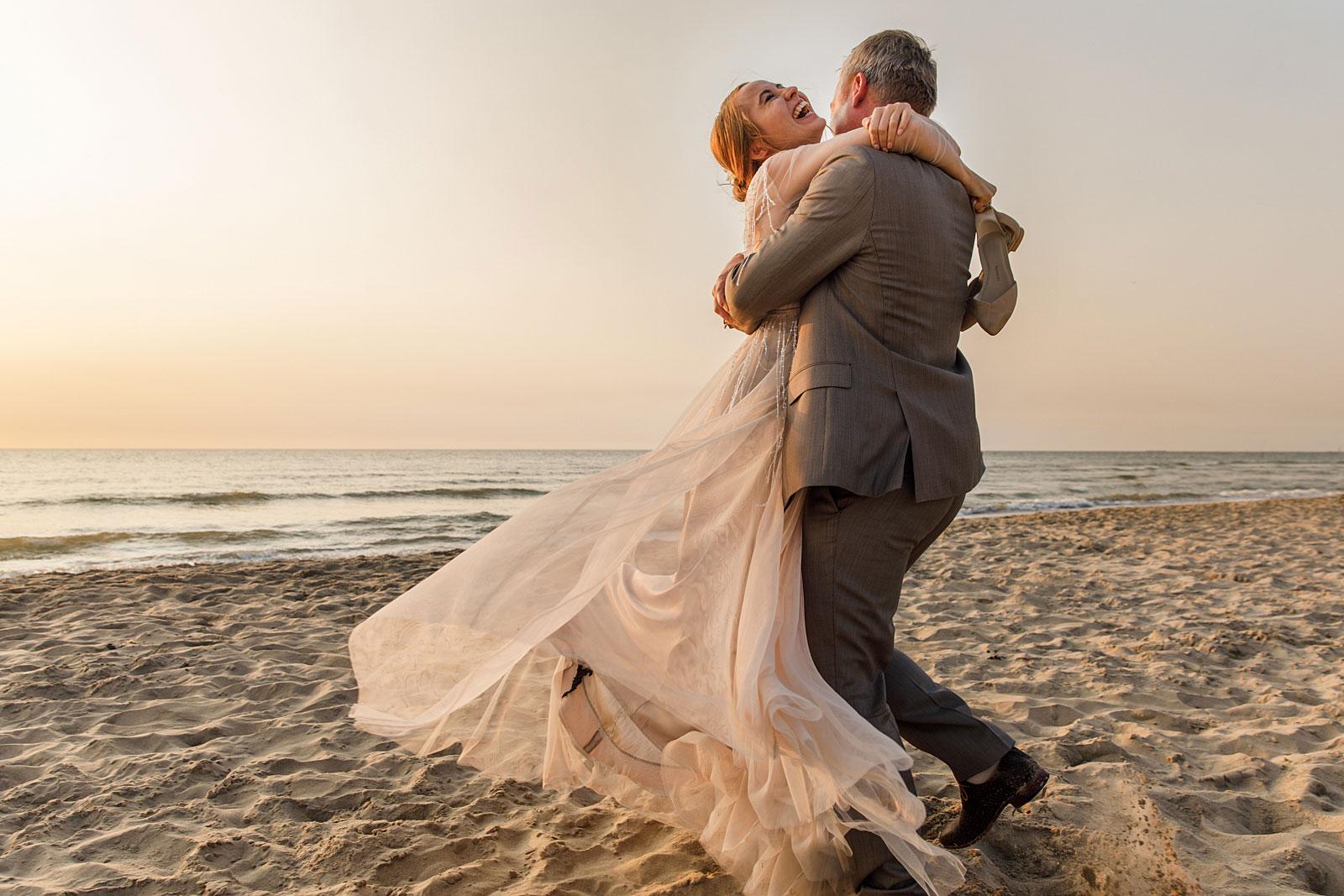 Portfolio 2019 bruiloft op het strand zandvoort 753