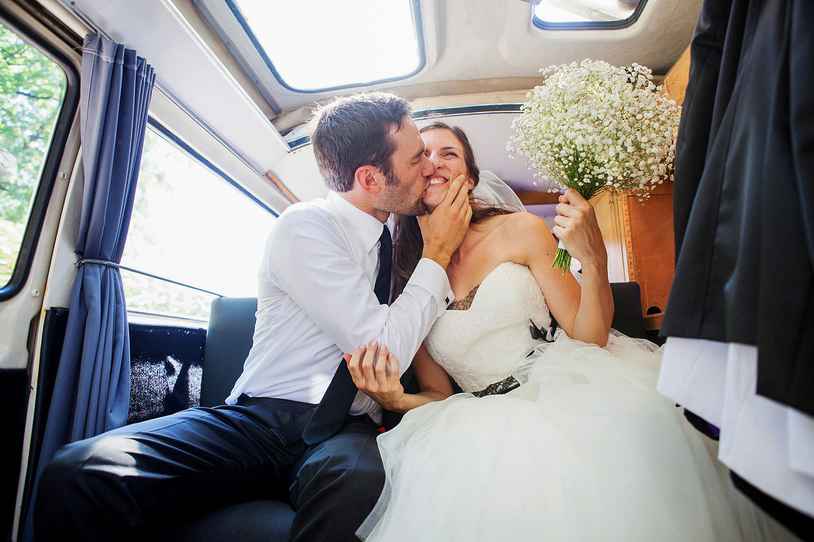 Portfolio 2019 spontane trouwfotografie 781