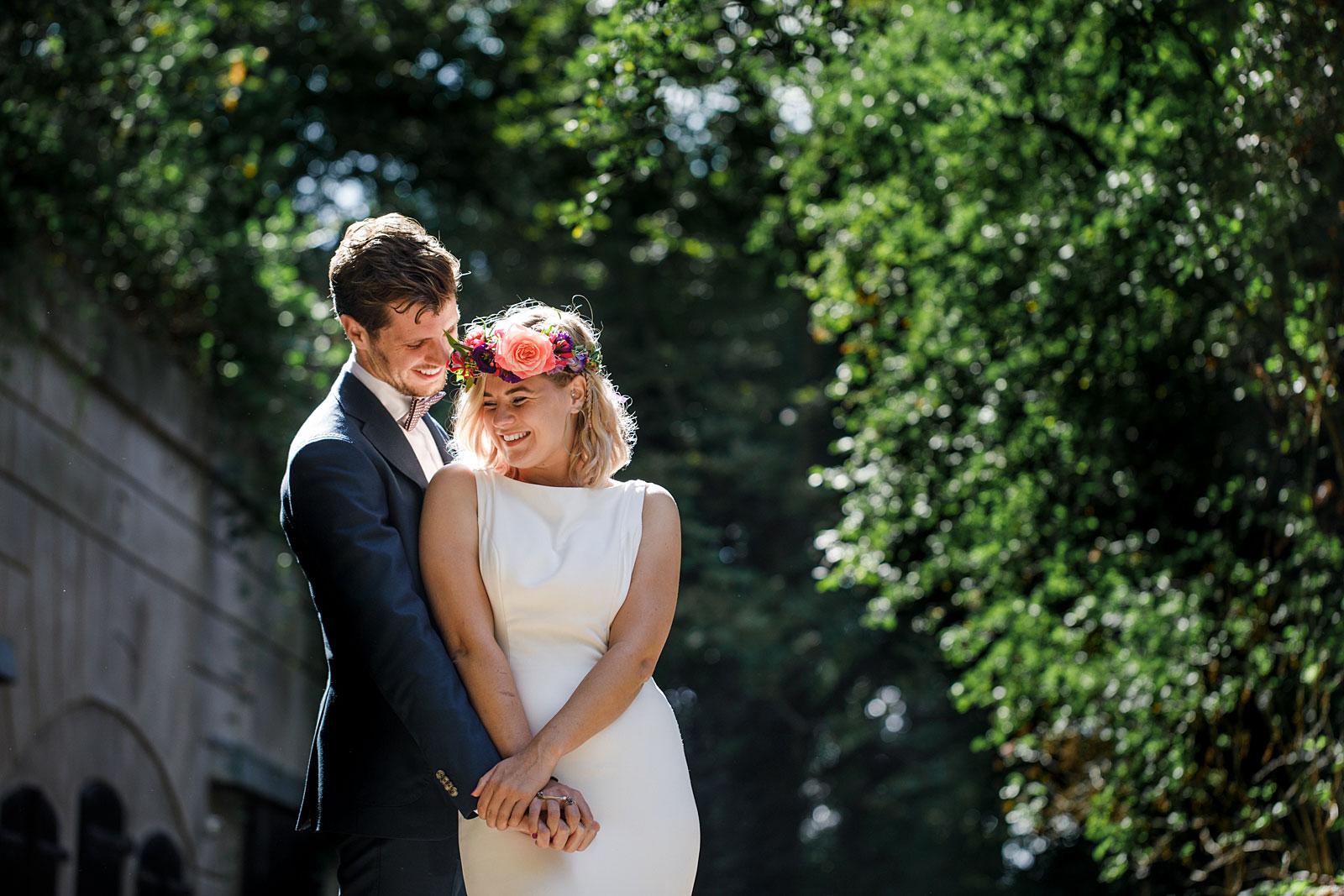 Portfolio 2019 fort bij abcoude trouwfotografie 693