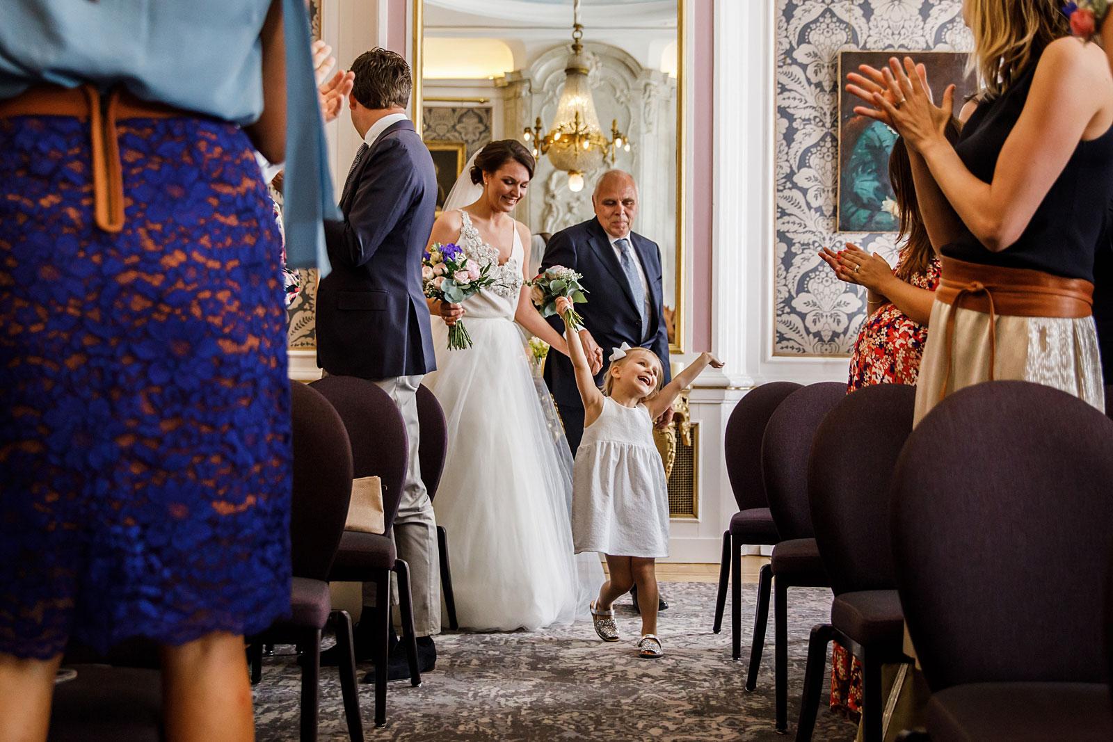 Portfolio 2019 trouwceremonie pulitzer hotel amsterdam 489