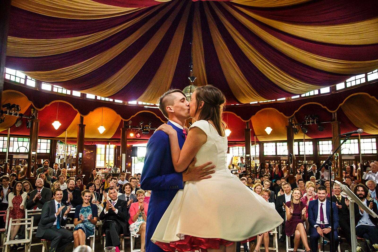 Portfolio 2019 trouwceremonie camping lievelinge 887