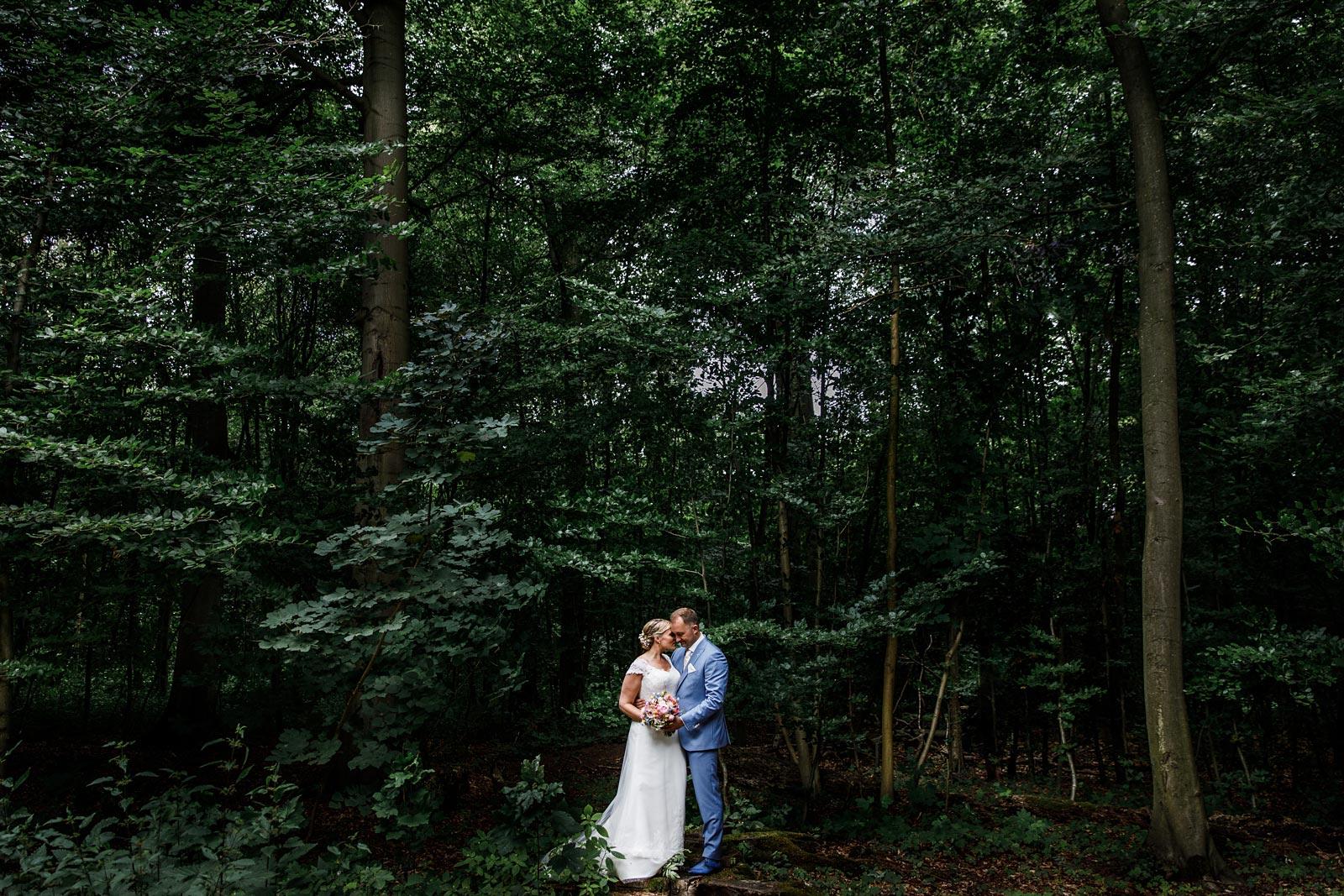 Portfolio 2019 trouwfotografie haarlem orangerie elswout 667