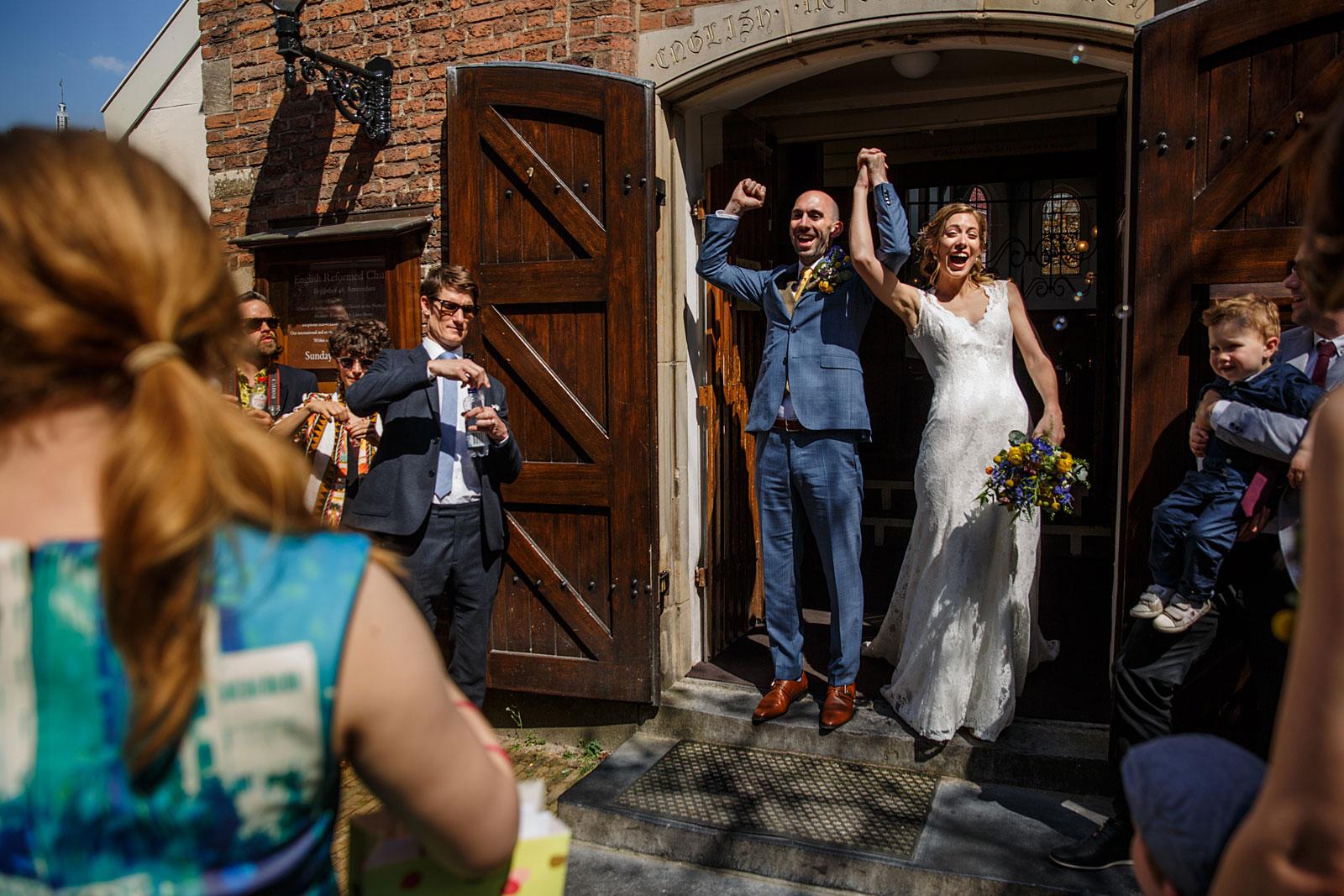 Portfolio 2019 bruiloft begijnhof amsterdam 111