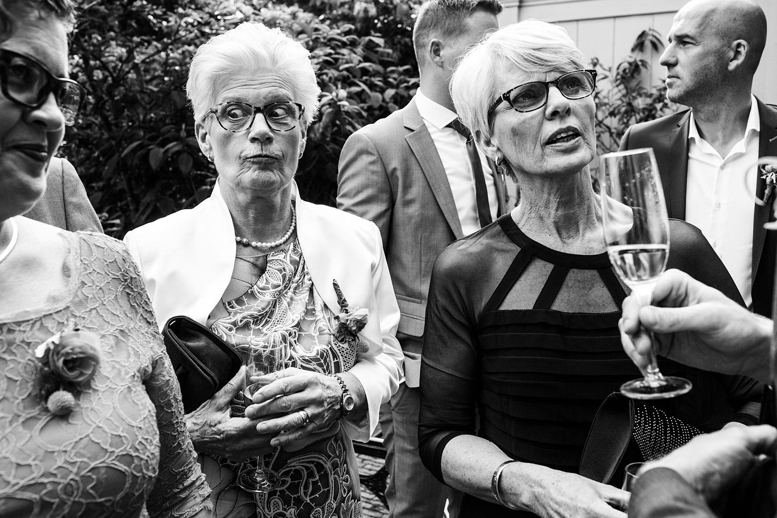 Portfolio 2019 grappige trouwfoto's 003