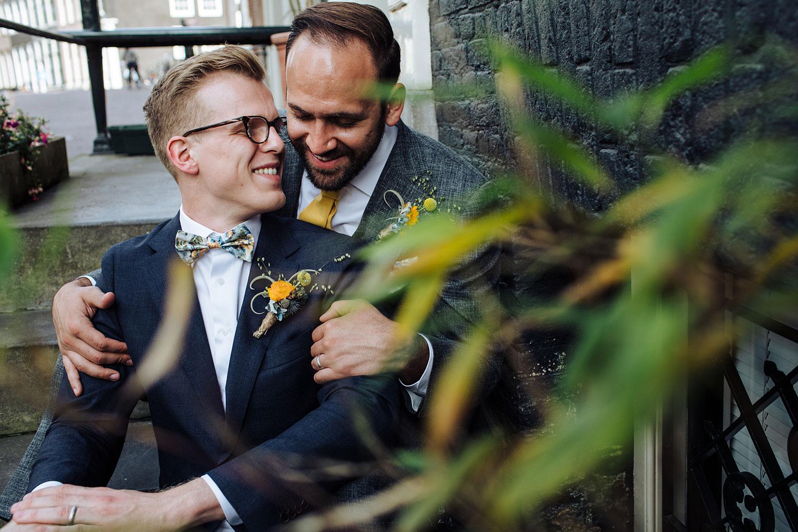 Portfolio 2019 relaxte fotoshoot bruiloft 103