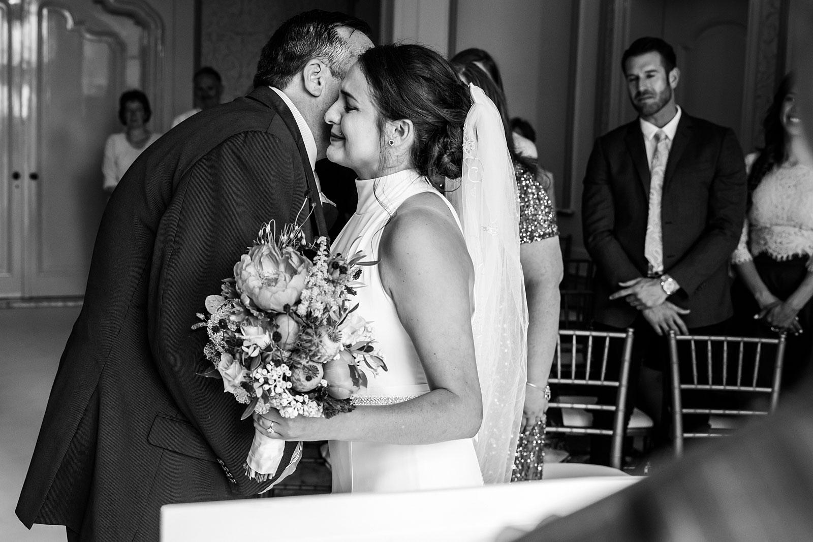 Portfolio 2019 emotionele momenten bruiloft 208