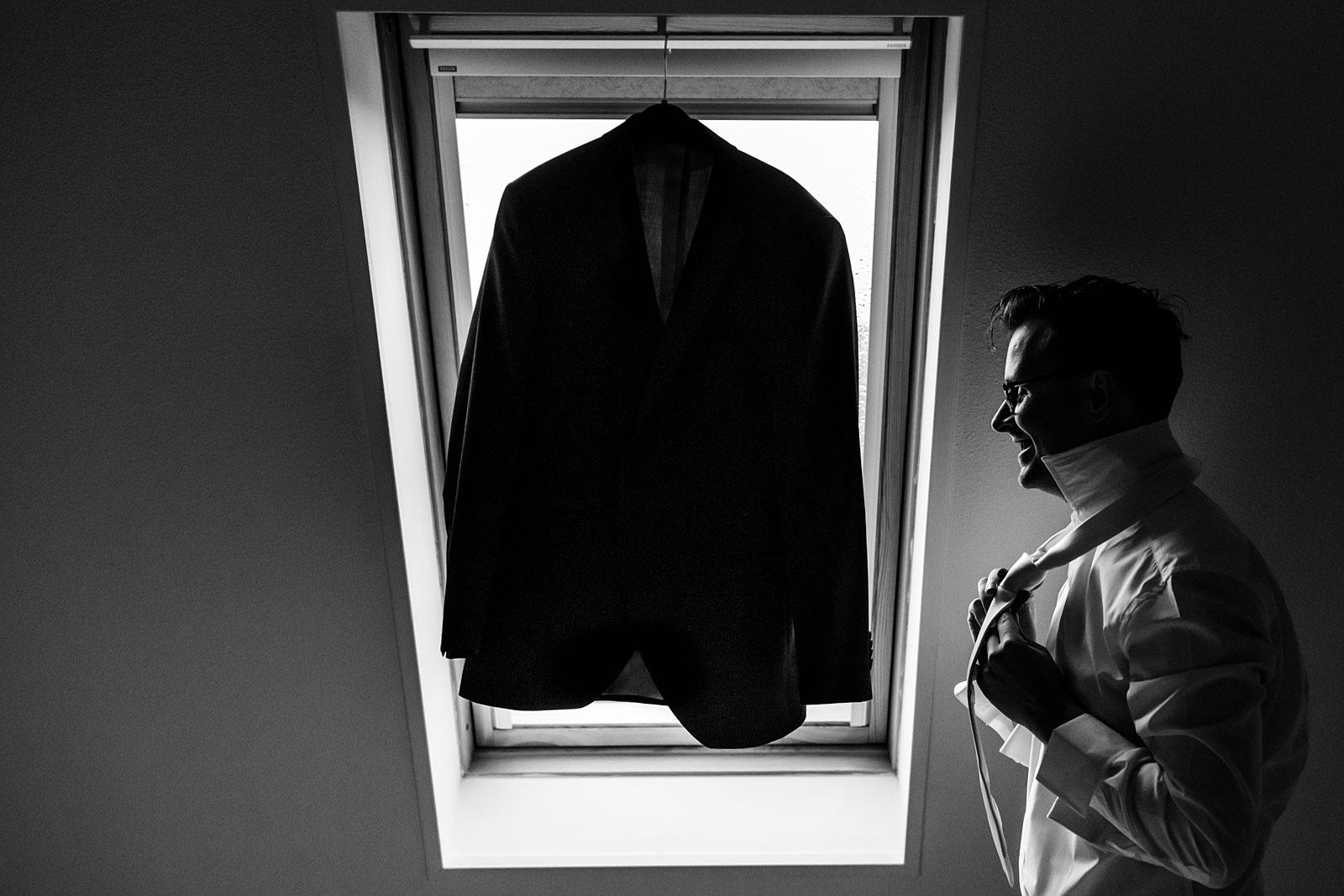 Tips-trouwfotografie-voorbereiding-015