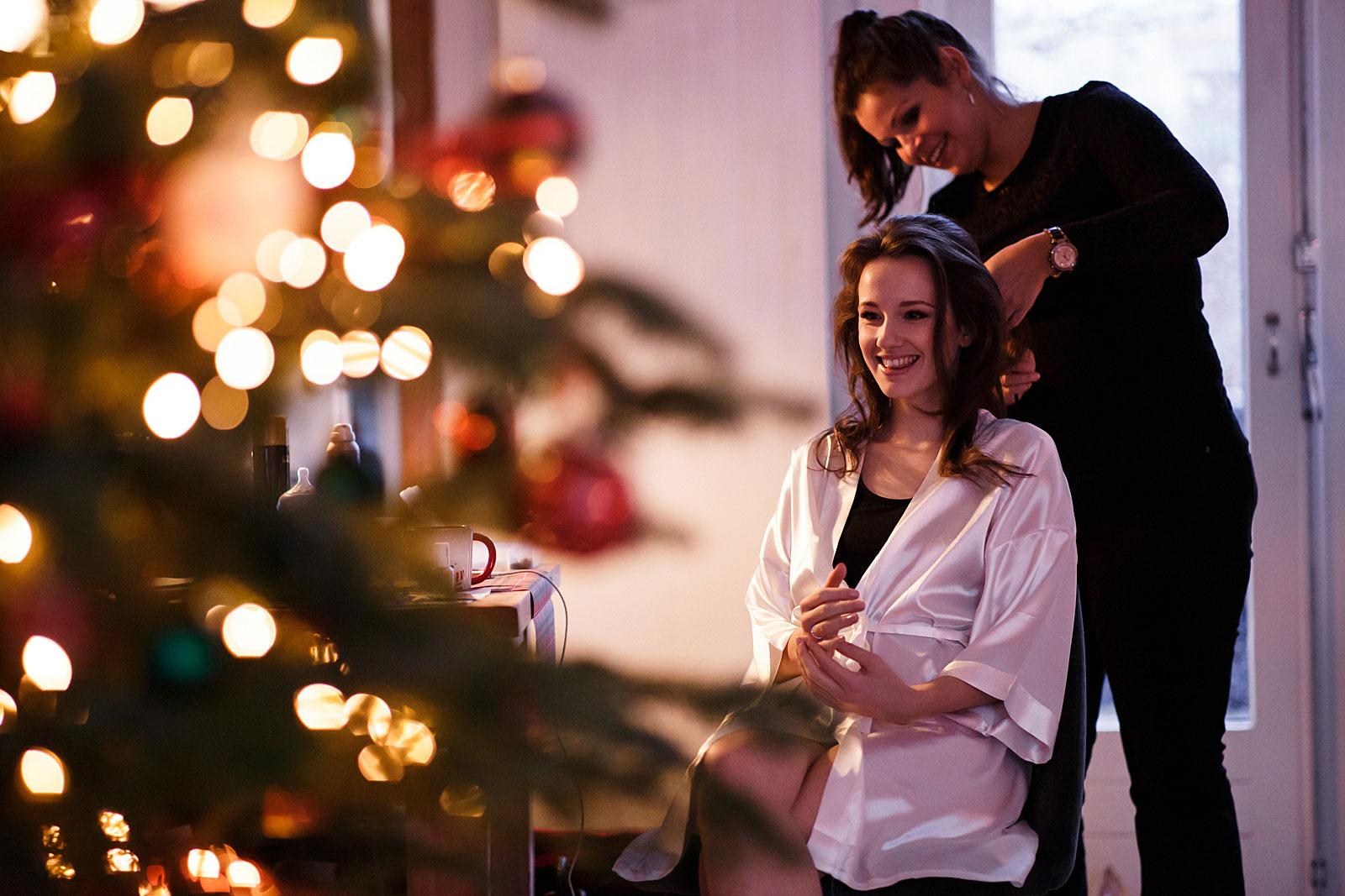 Tips-trouwfotografie-voorbereiding-018