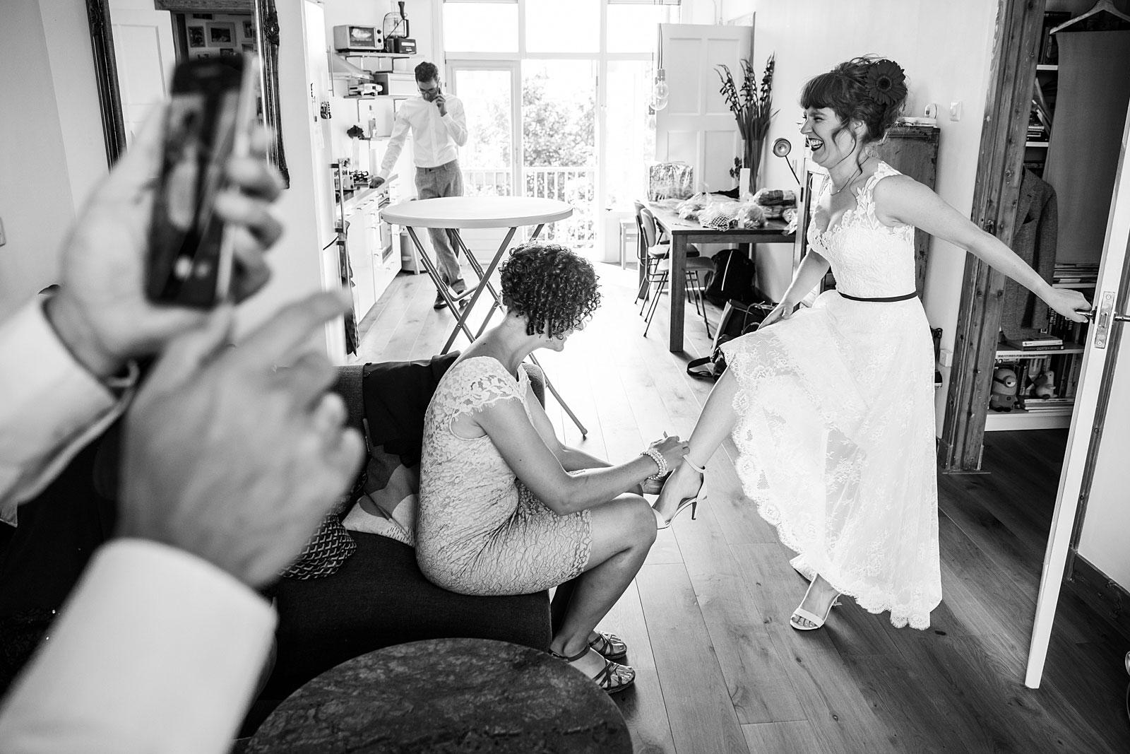 Tips-trouwfotografie-voorbereiding-021