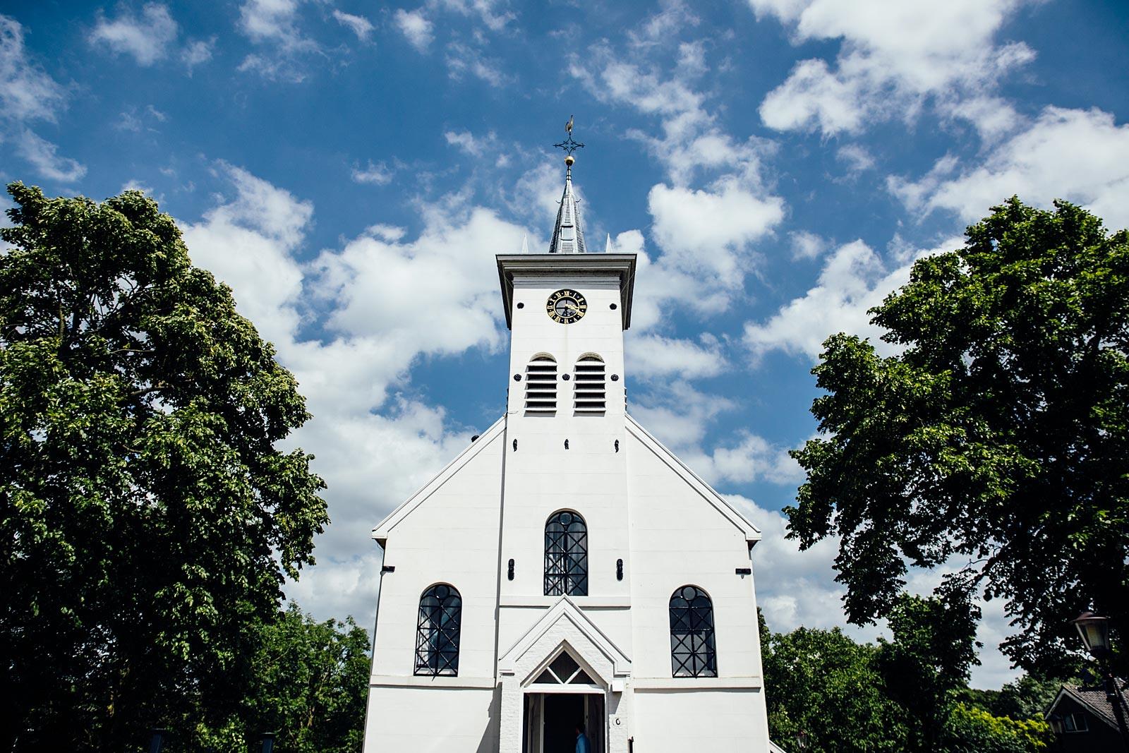 Trouwfotograaf-Amsterdam-Schellingwouderkerk-12