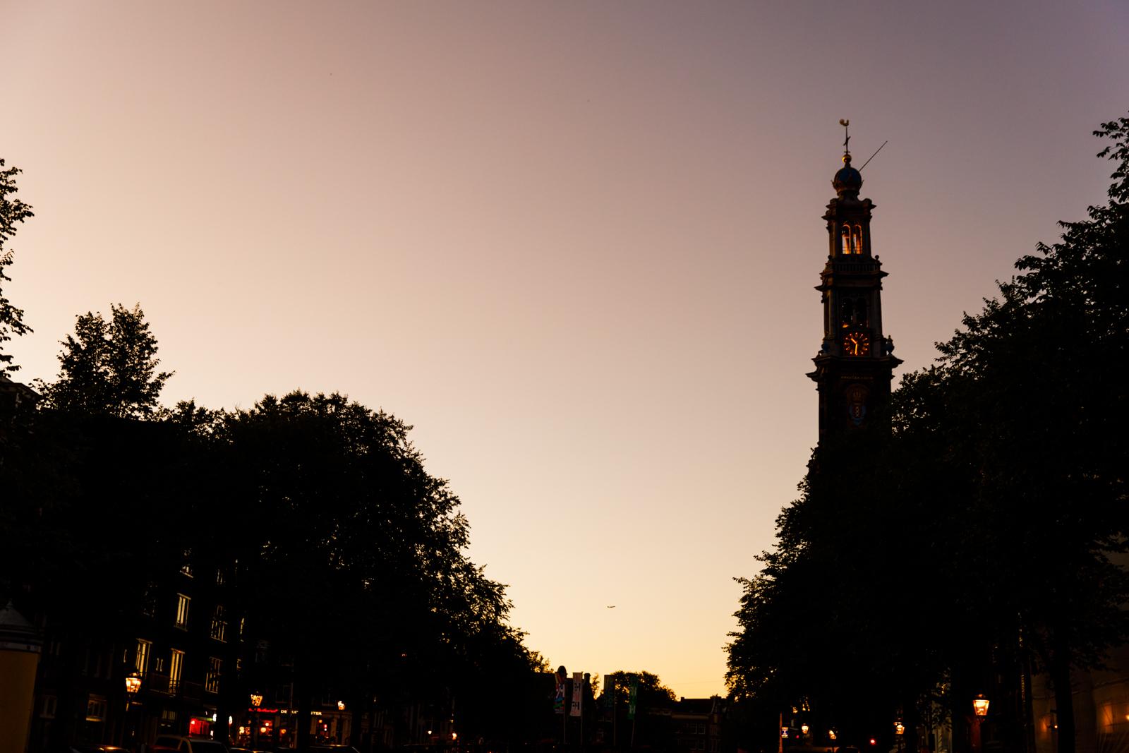 Trouwfotografie-Pulitzer-Amsterdam-08
