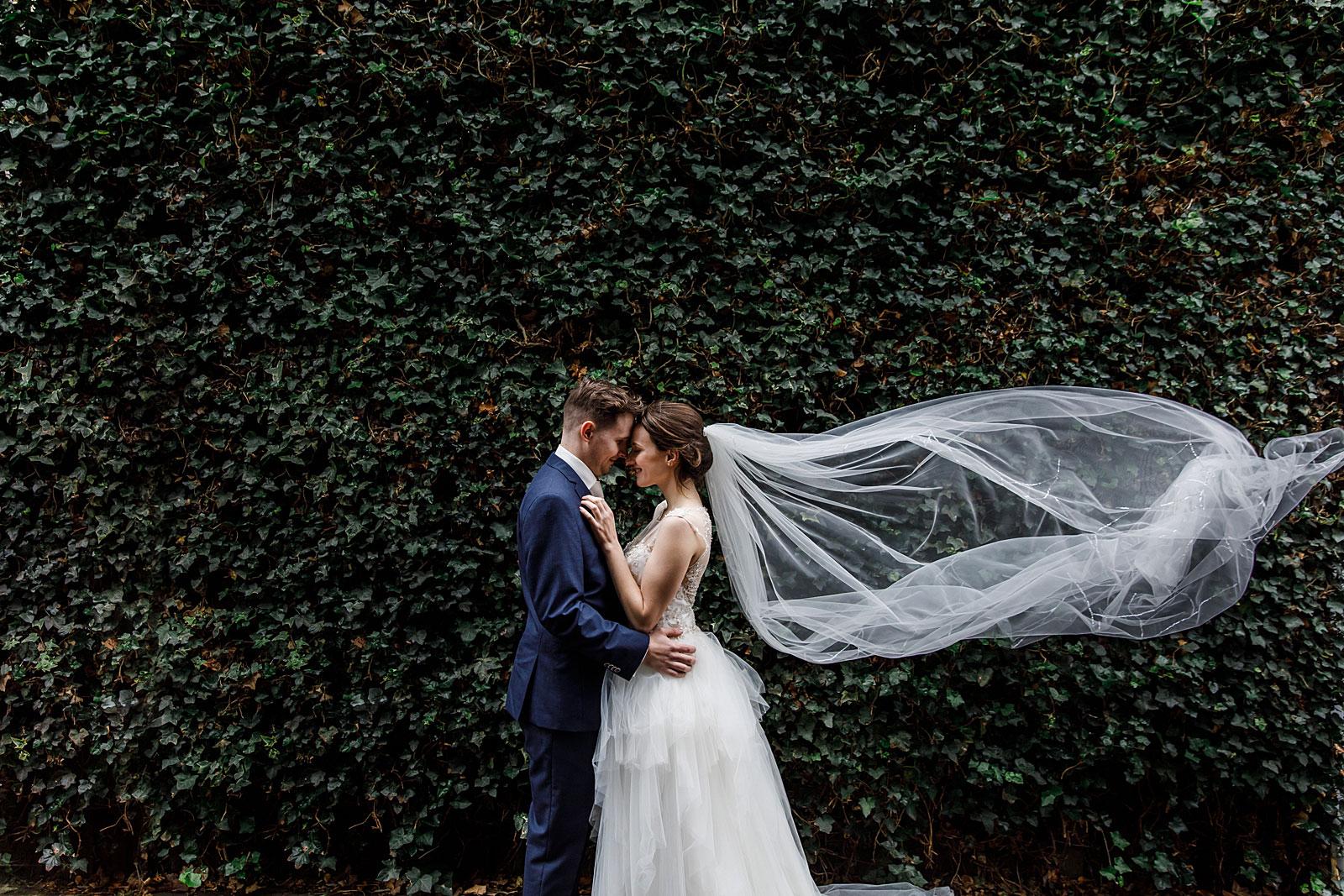 01-bruidsfotograaf-haarlem