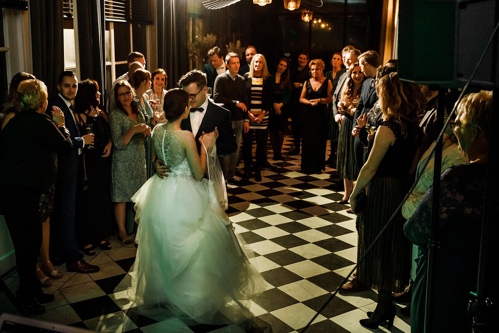 02-bruidsfotograaf-haarlem