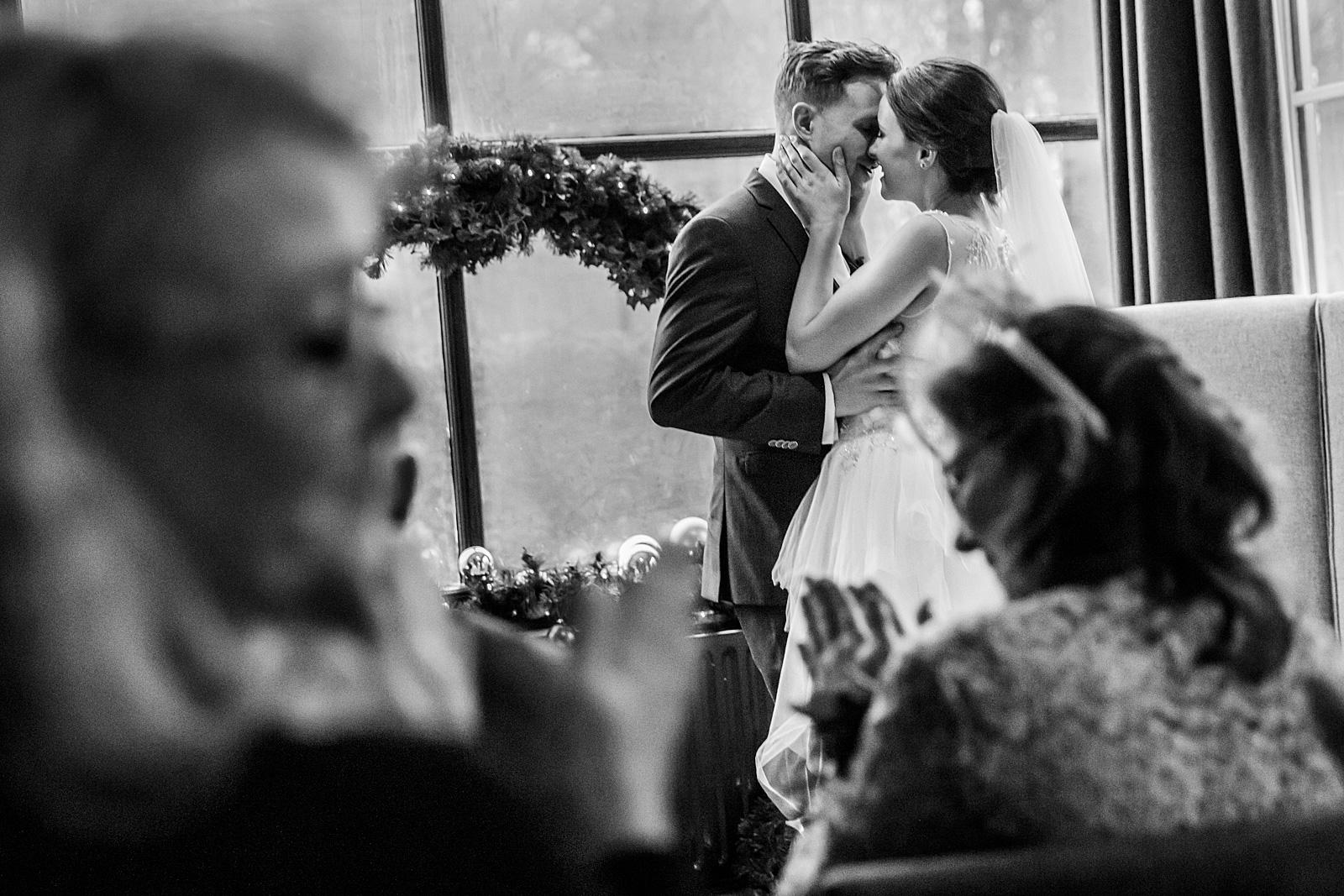 03-bruidsfotograaf-haarlem2