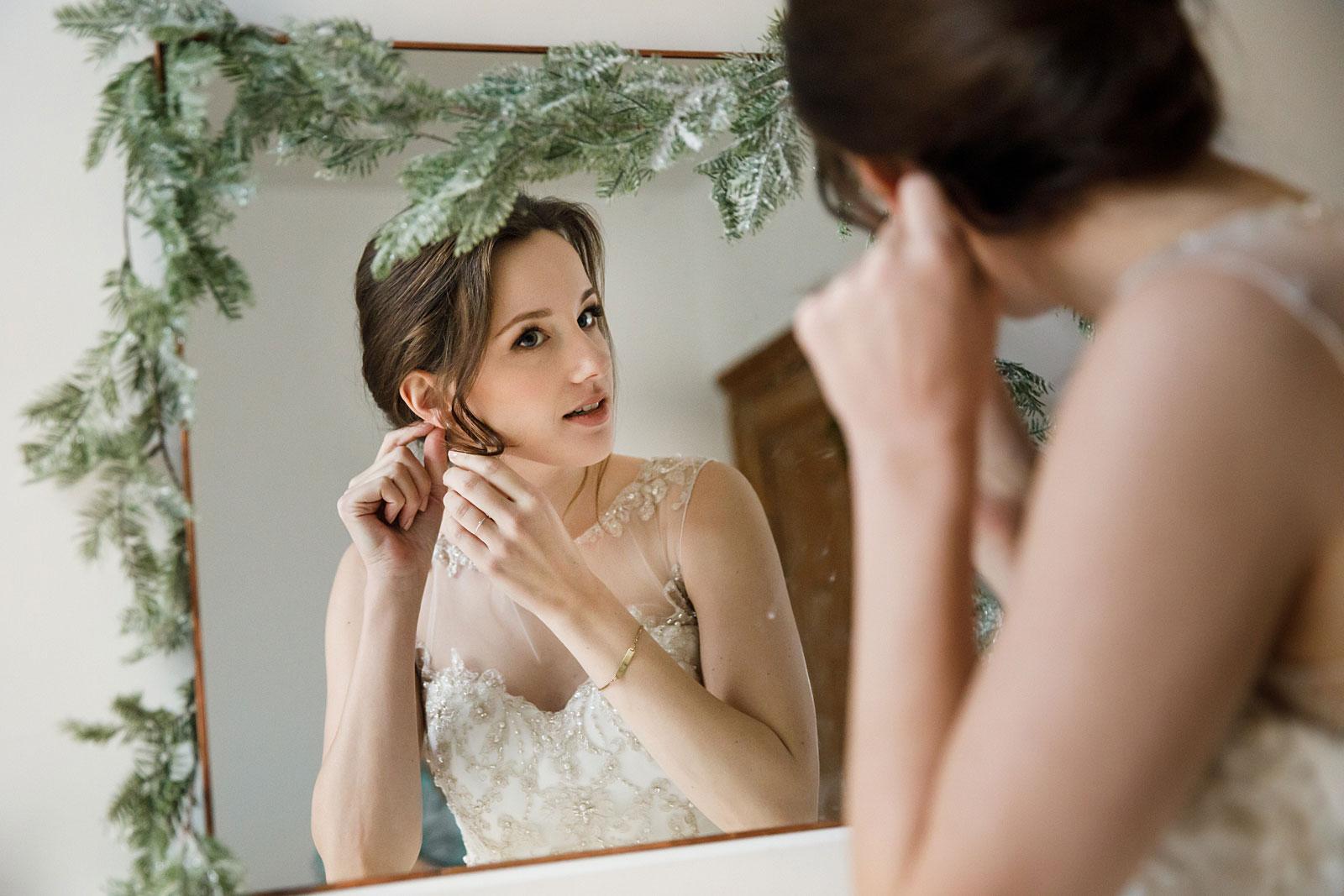 07-bruidsfotograaf-haarlem