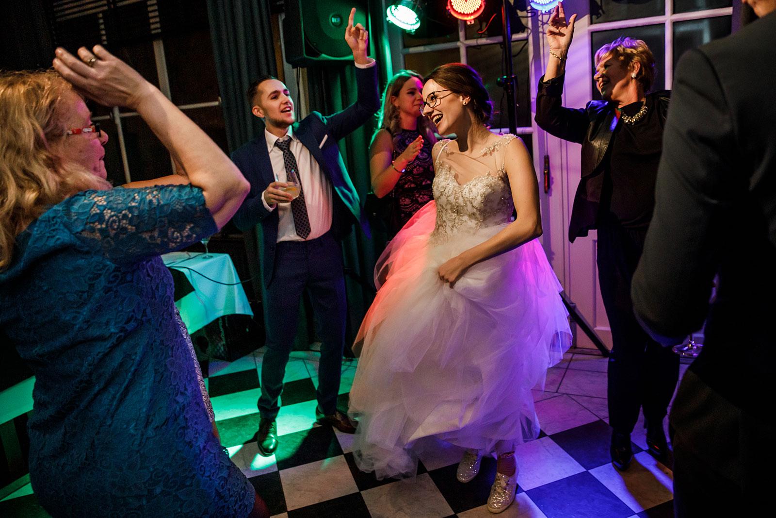 09-bruidsfotograaf-haarlem