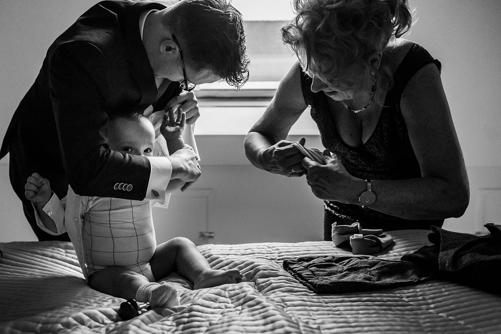 10-bruidsfotograaf-haarlem
