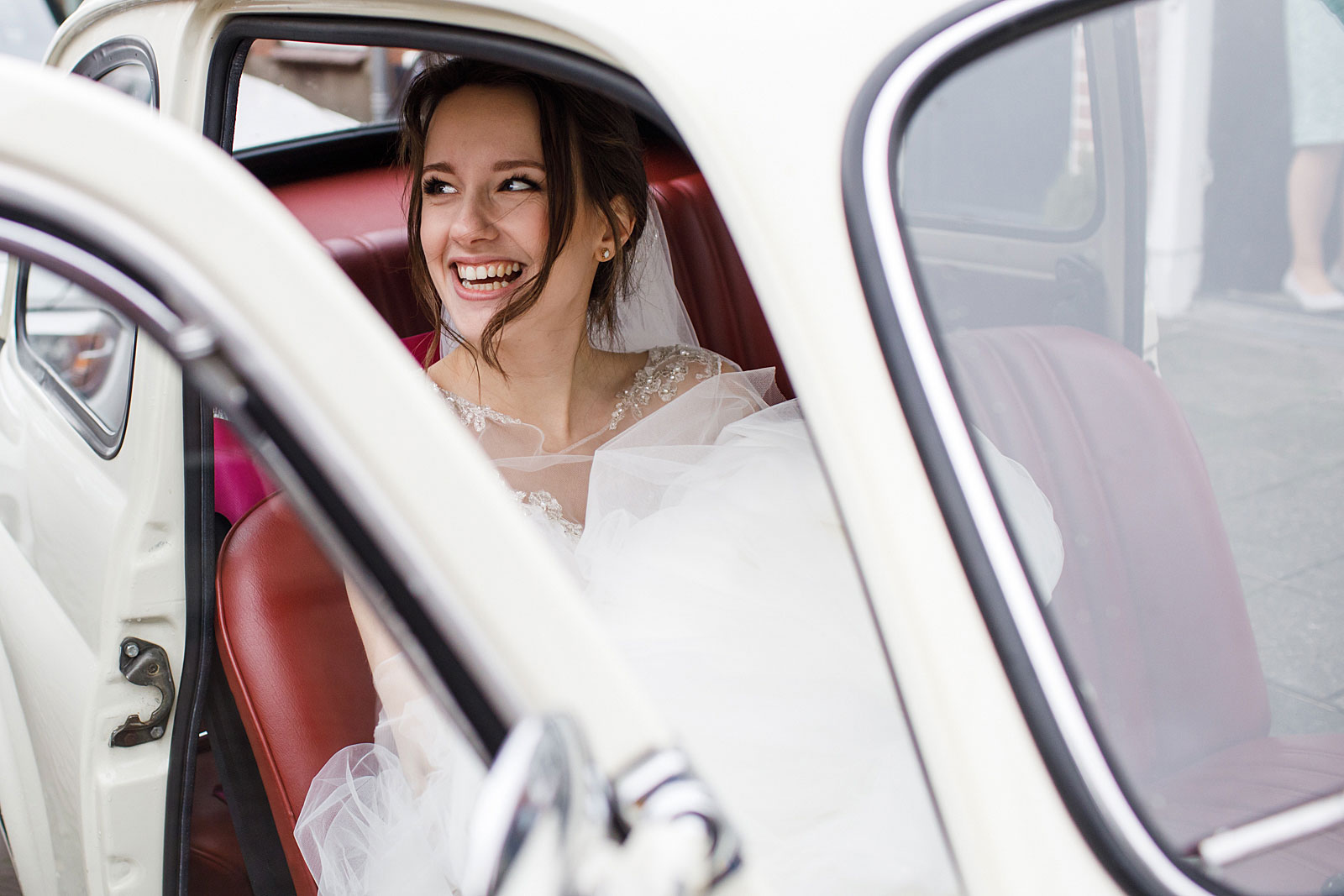 11-bruidsfotograaf-haarlem