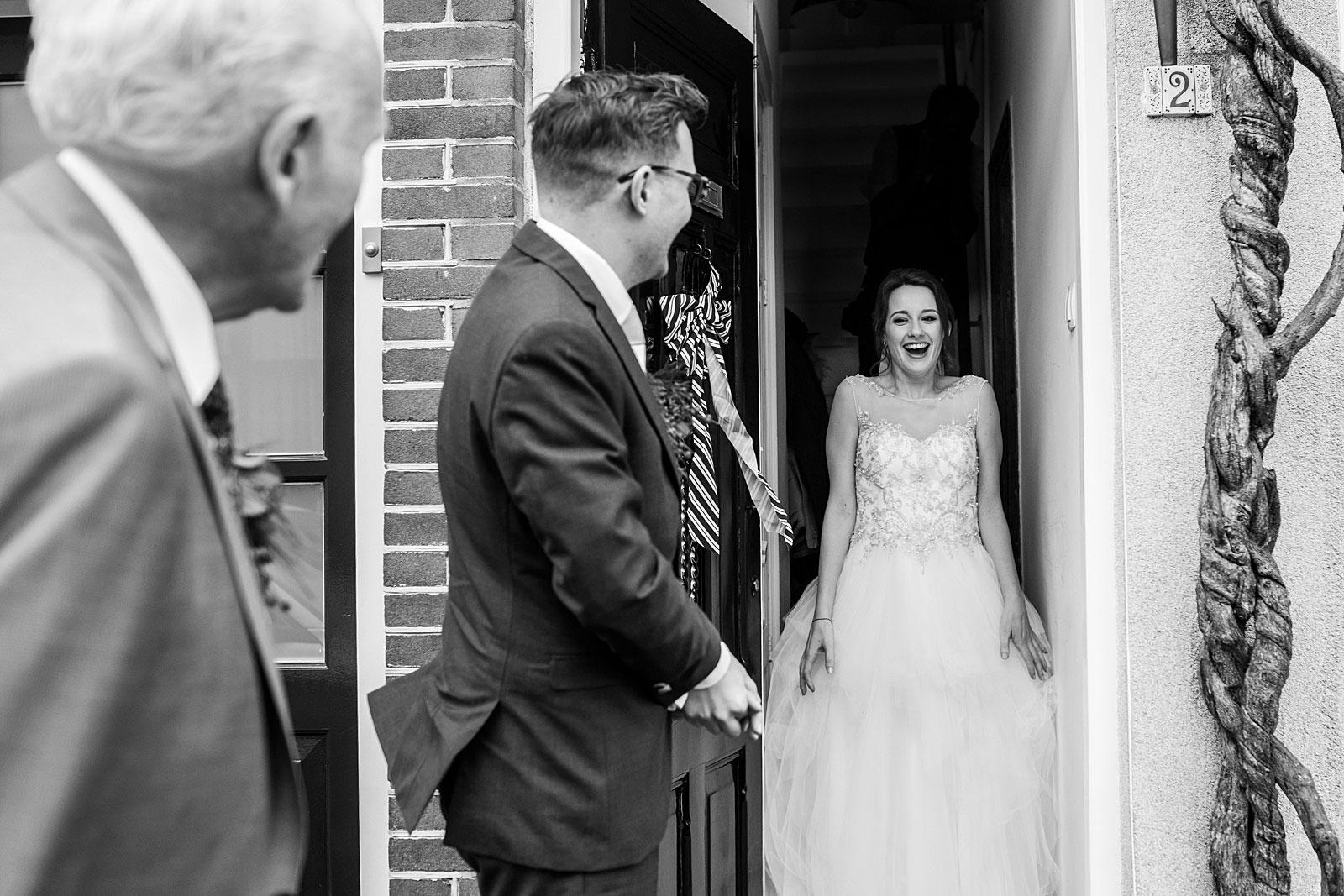 13-bruidsfotograaf-haarlem