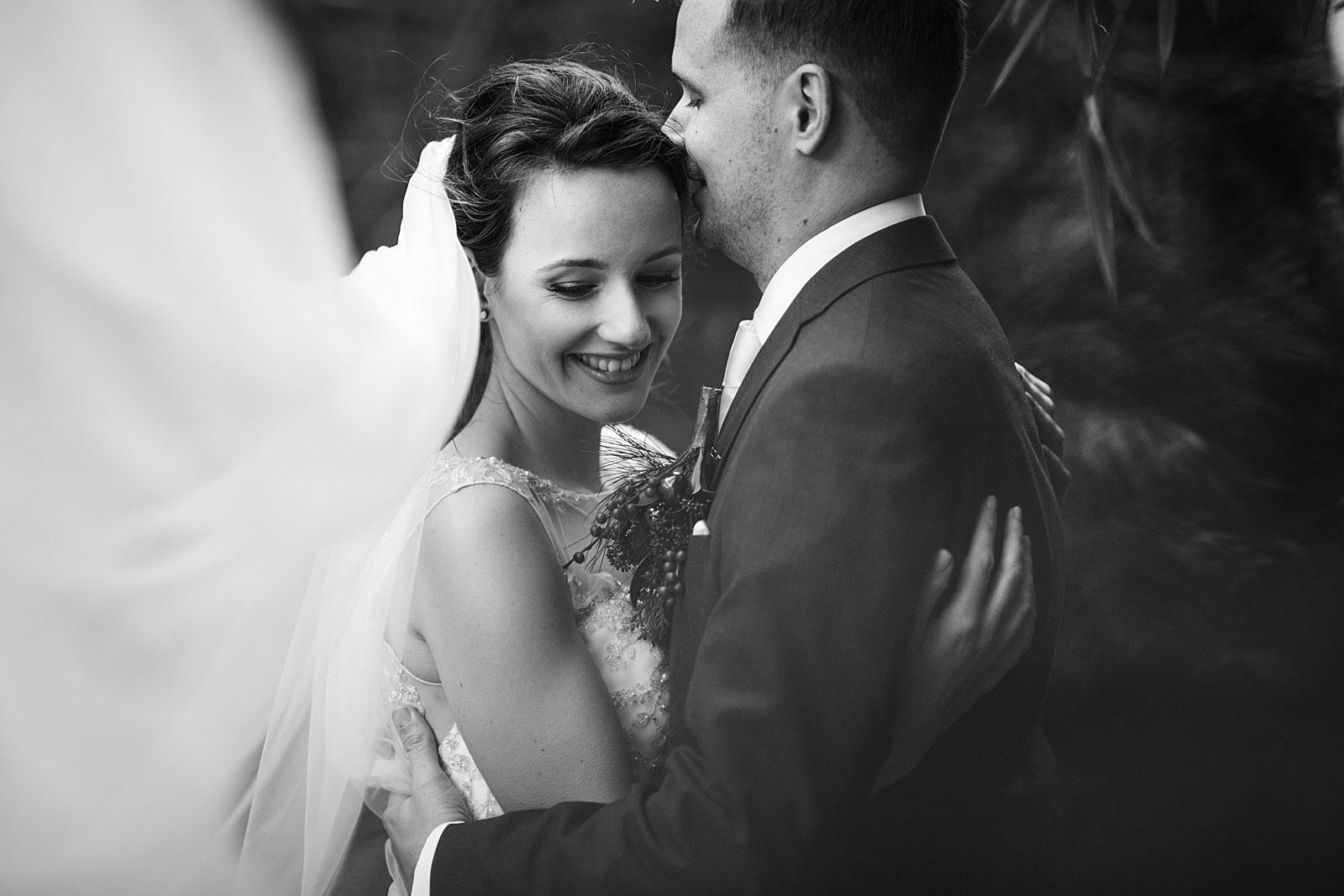 14-bruidsfotograaf-haarlem